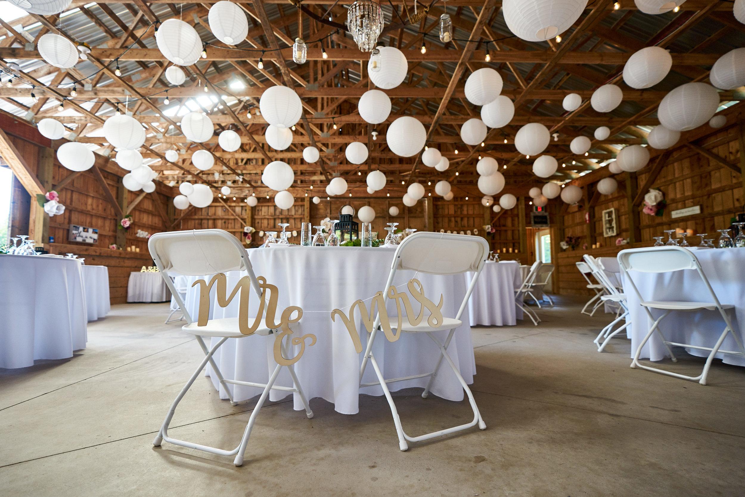 Arielle & Brad's Wedding - 353.jpg