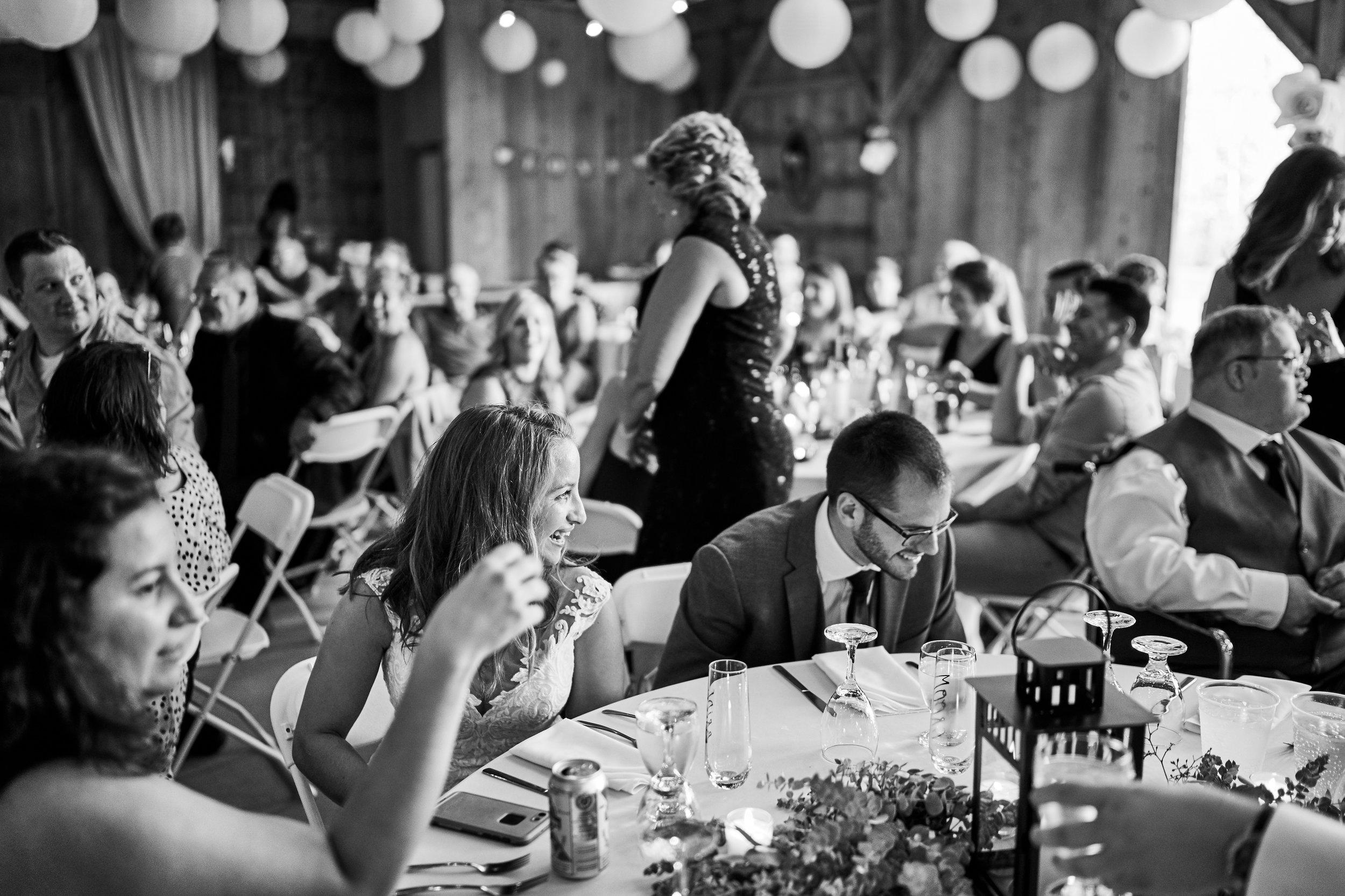 Arielle & Brad's Wedding - 693.jpg