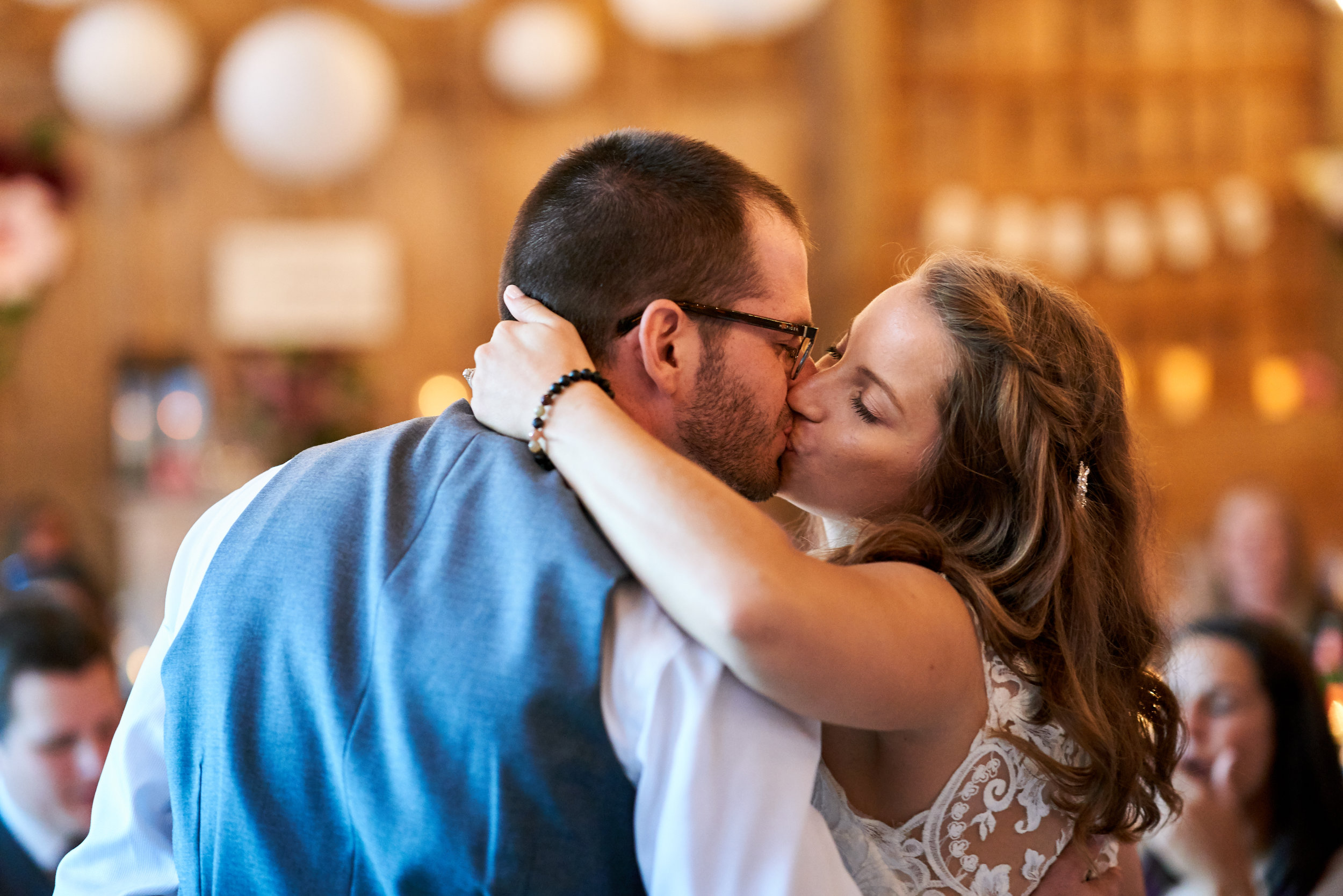 Arielle & Brad's Wedding - 705.jpg