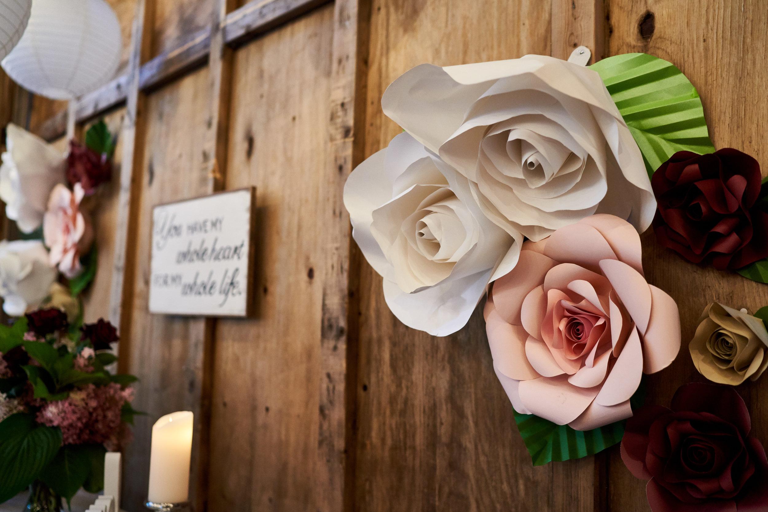 Arielle & Brad's Wedding - 715.jpg