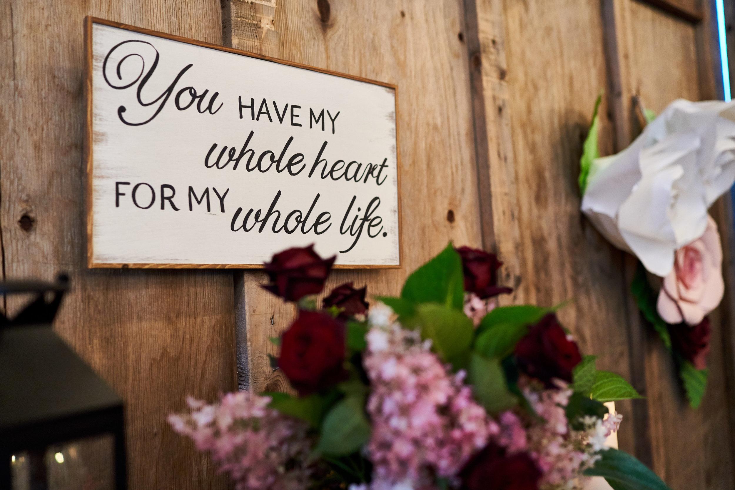 Arielle & Brad's Wedding - 719.jpg