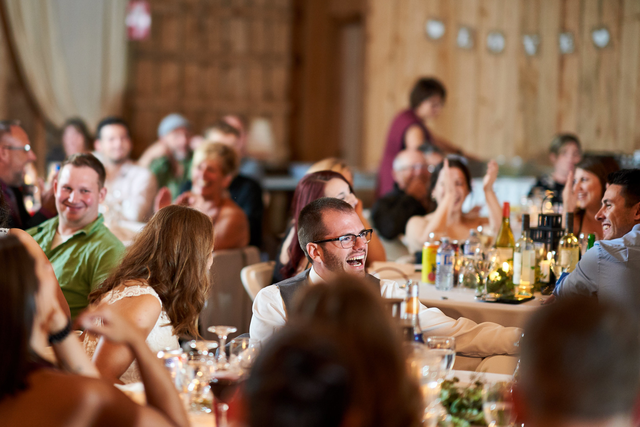 Arielle & Brad's Wedding - 737.jpg