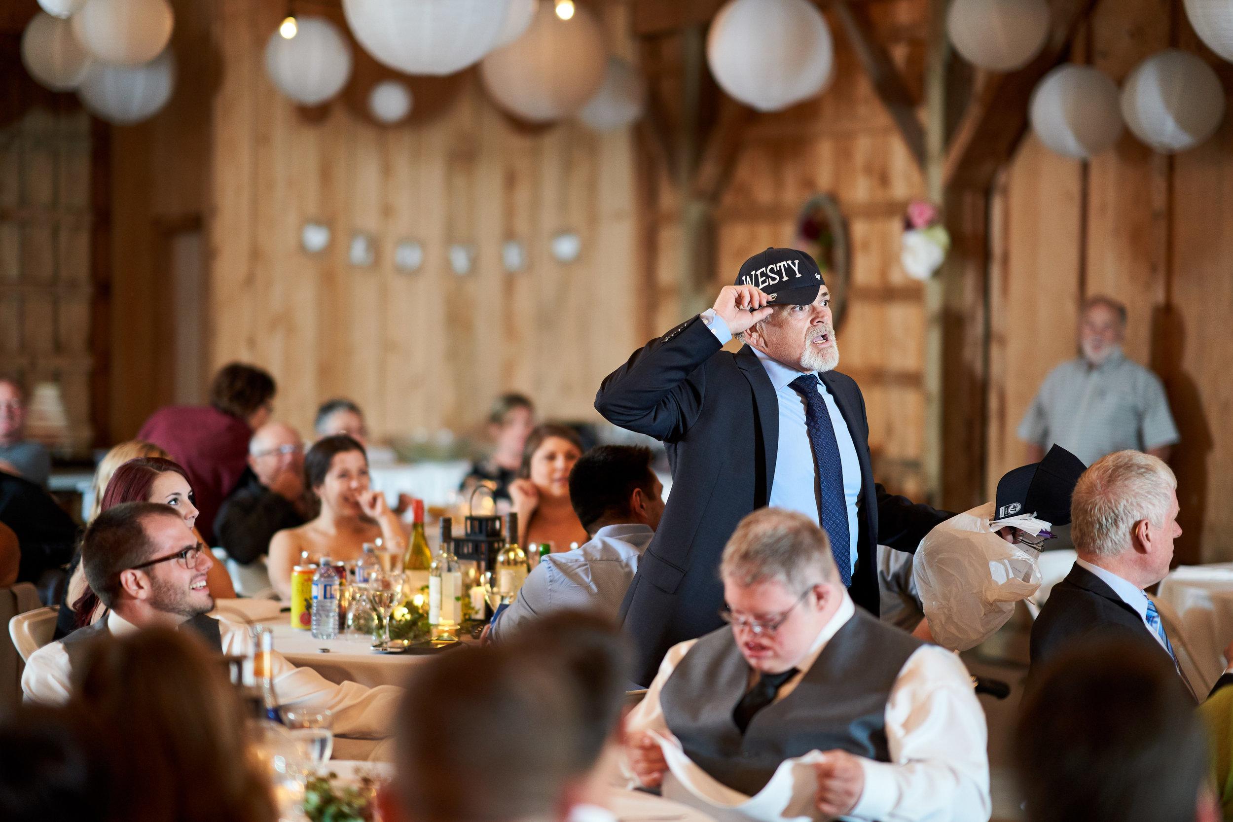 Arielle & Brad's Wedding - 736.jpg
