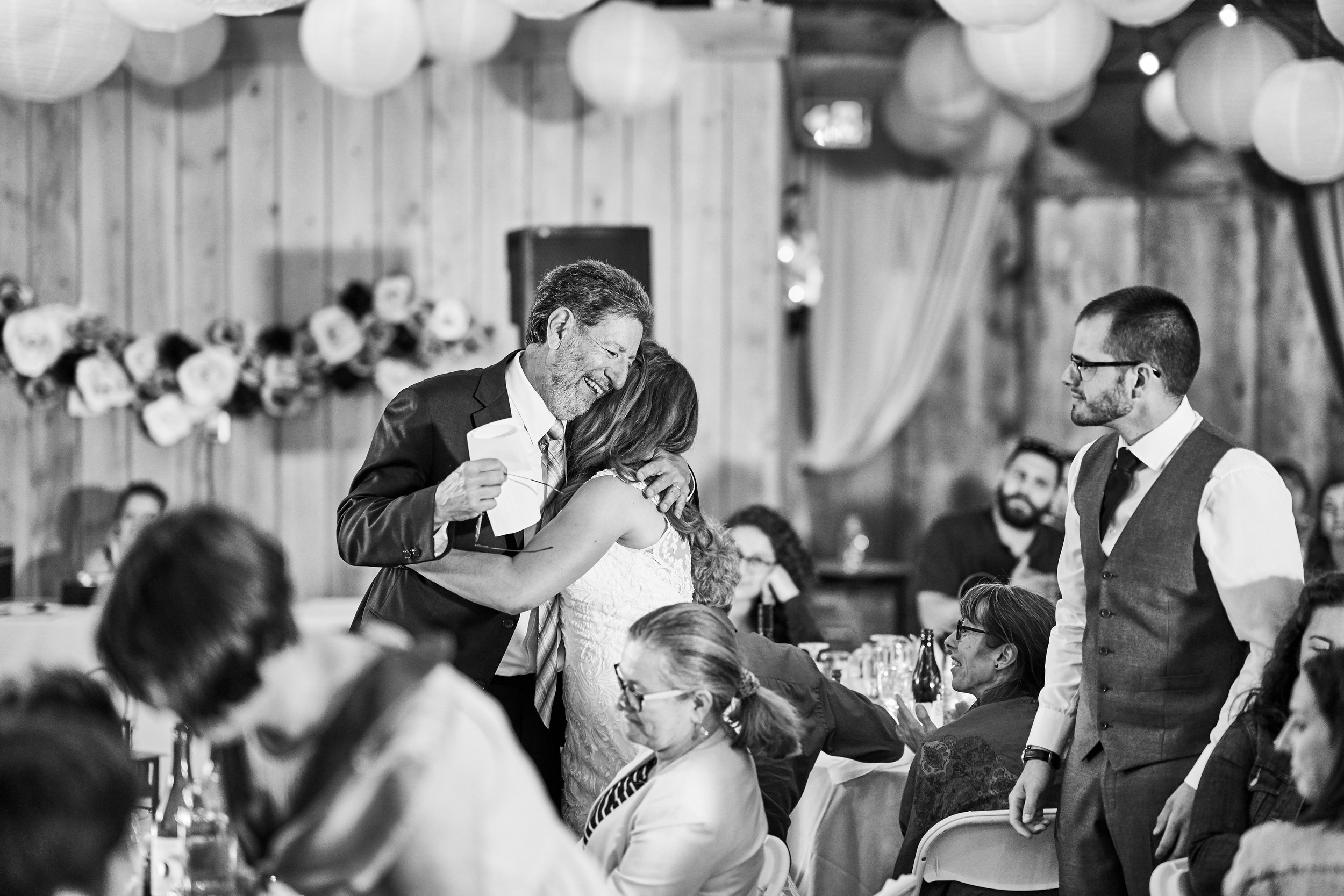 Arielle & Brad's Wedding - 794.jpg