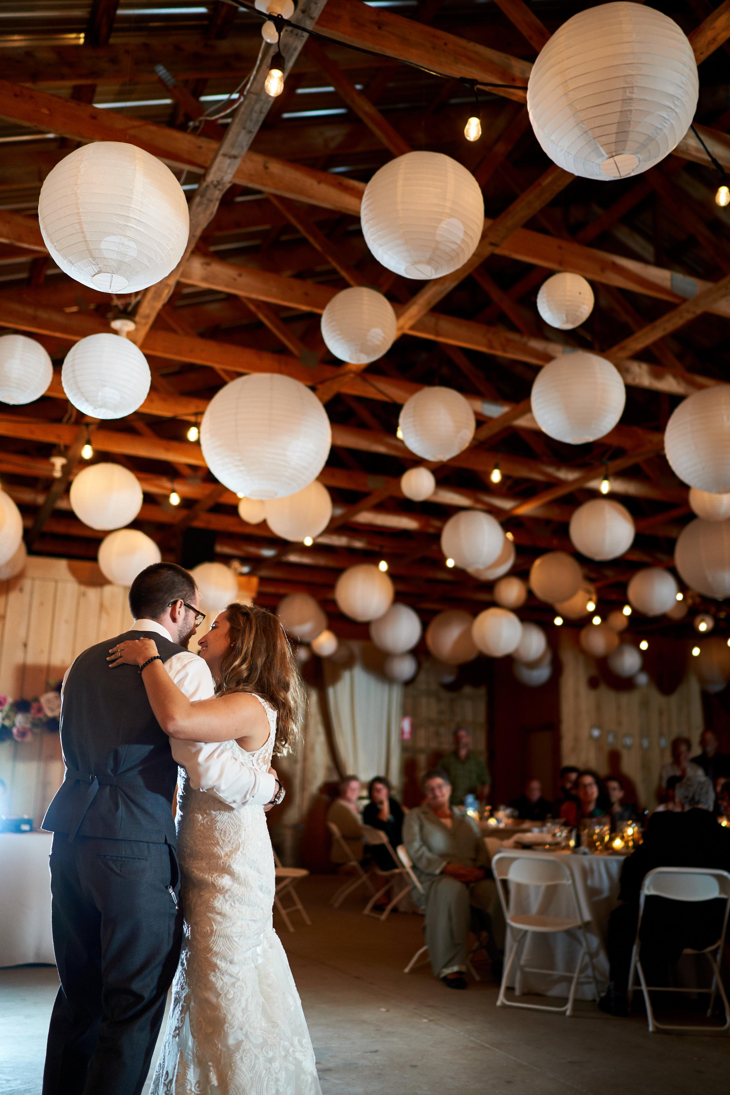 Arielle & Brad's Wedding - 823.jpg