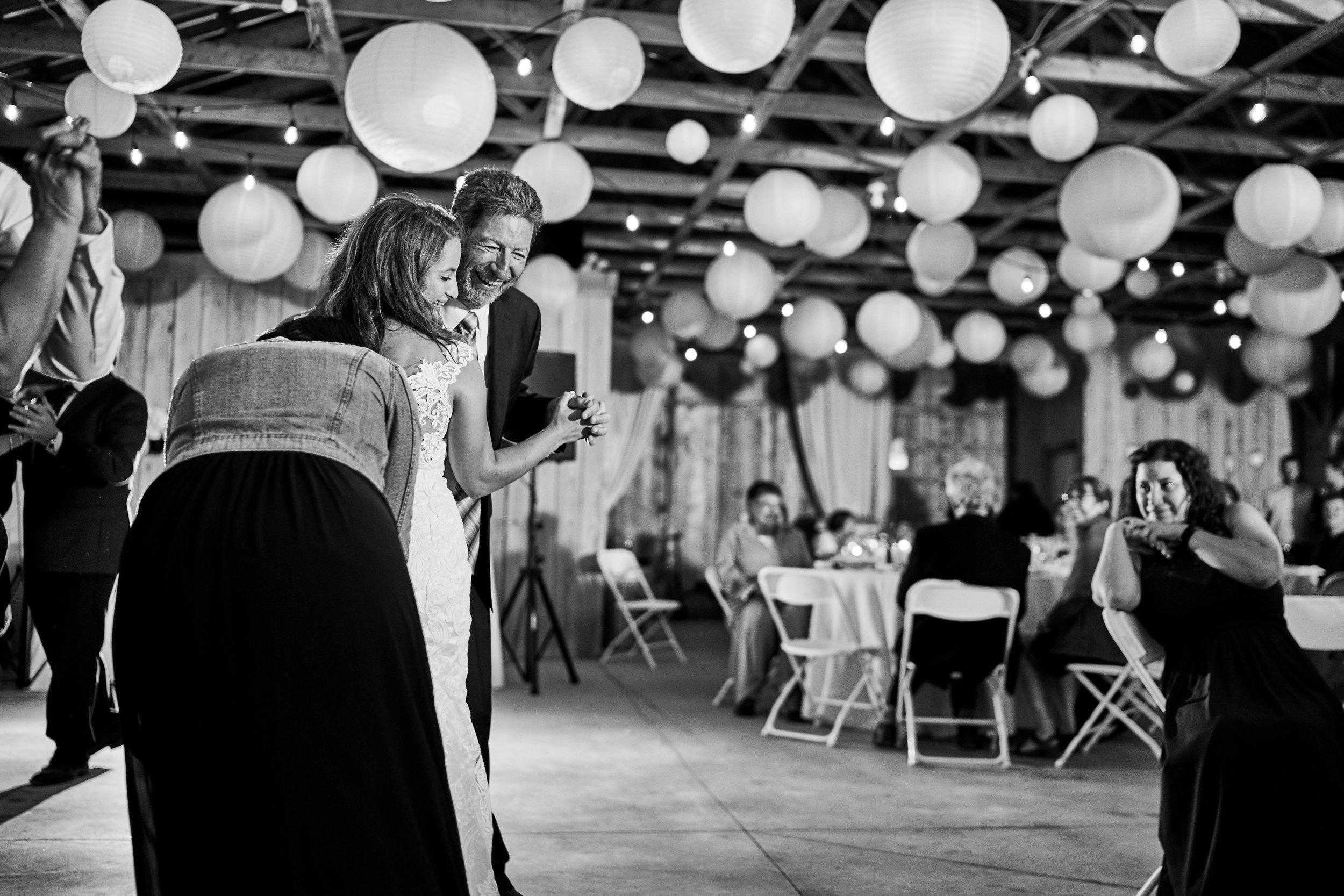 Arielle & Brad's Wedding - 839.jpg