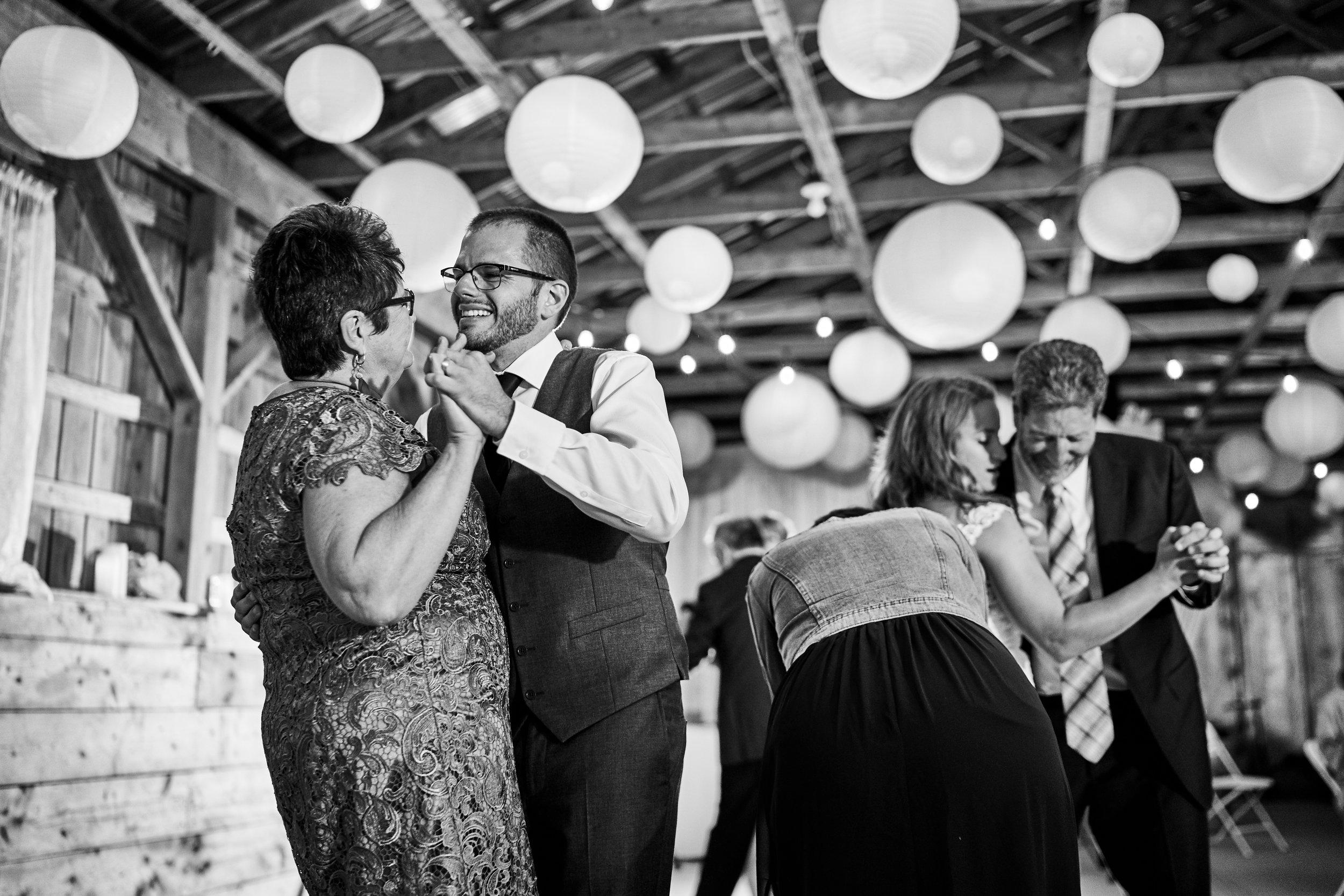 Arielle & Brad's Wedding - 841.jpg