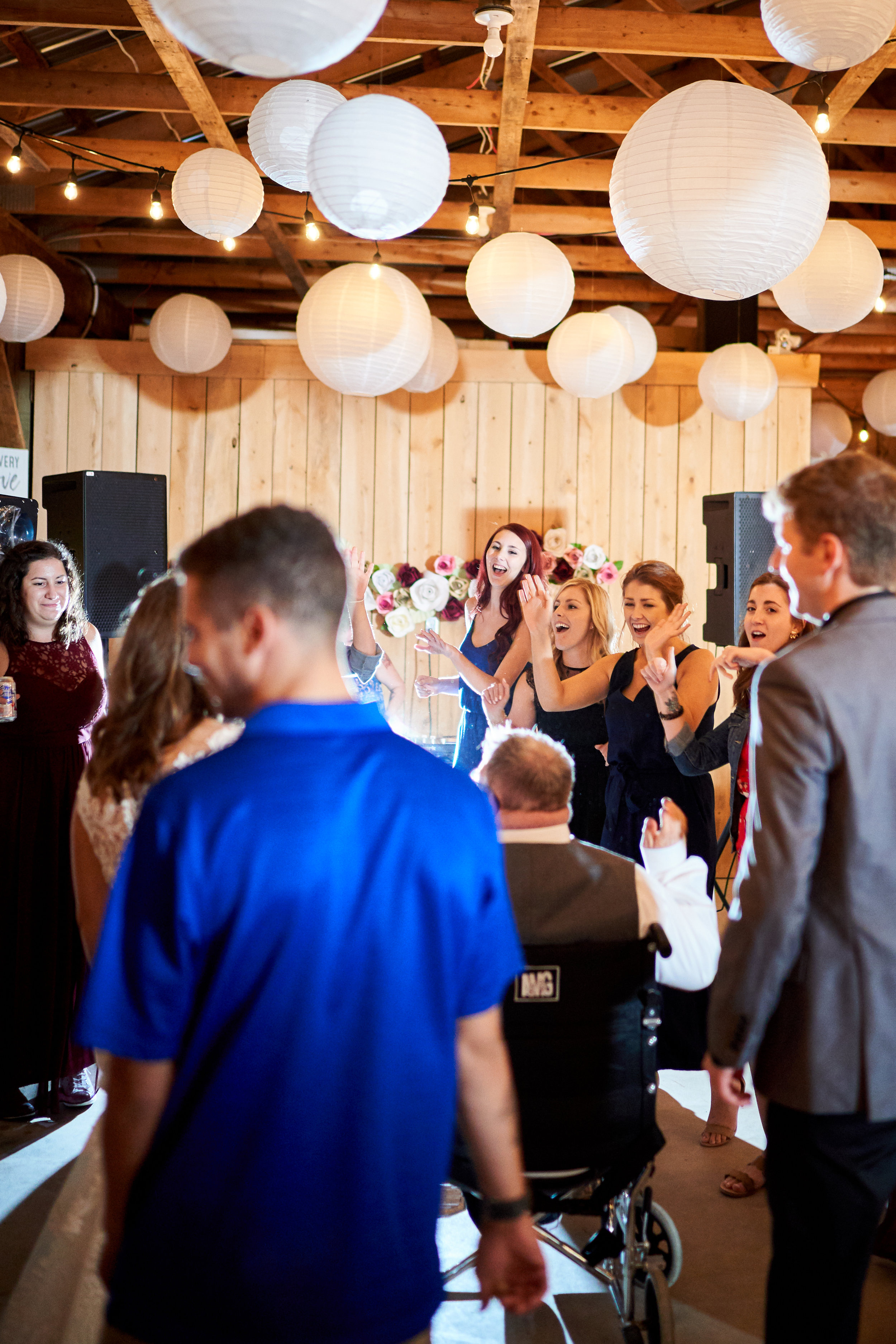 Arielle & Brad's Wedding - 854.jpg