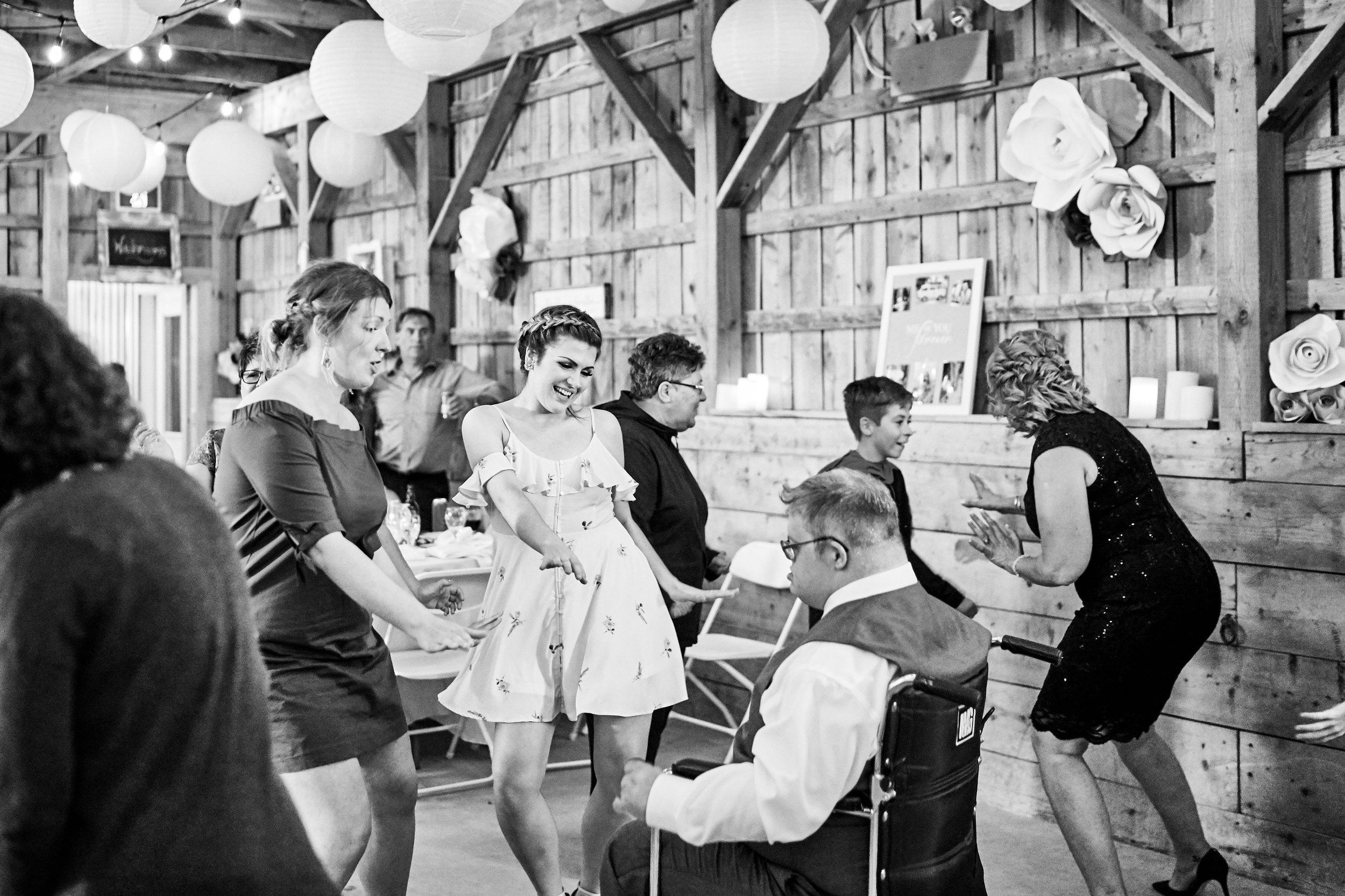 Arielle & Brad's Wedding - 871.jpg