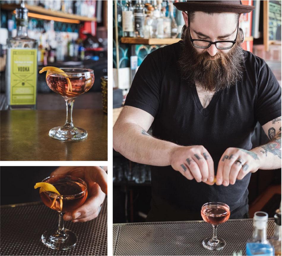 cocktail-vodka-kyle-bph.jpg