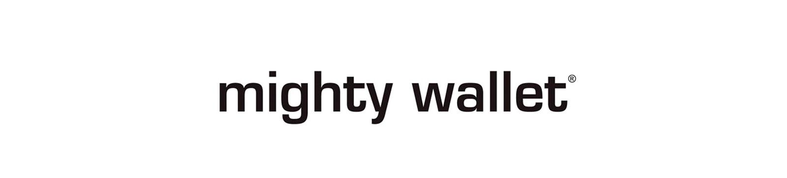 mightywallet_logo.jpg