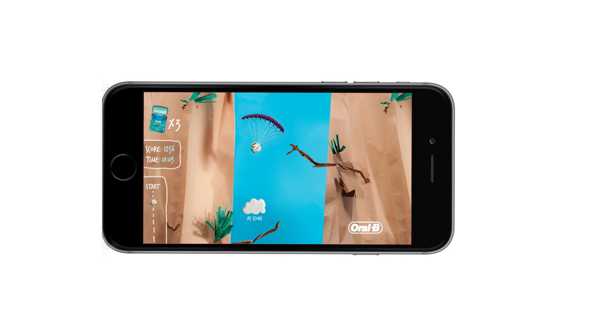 phone oral b 2 game.jpg