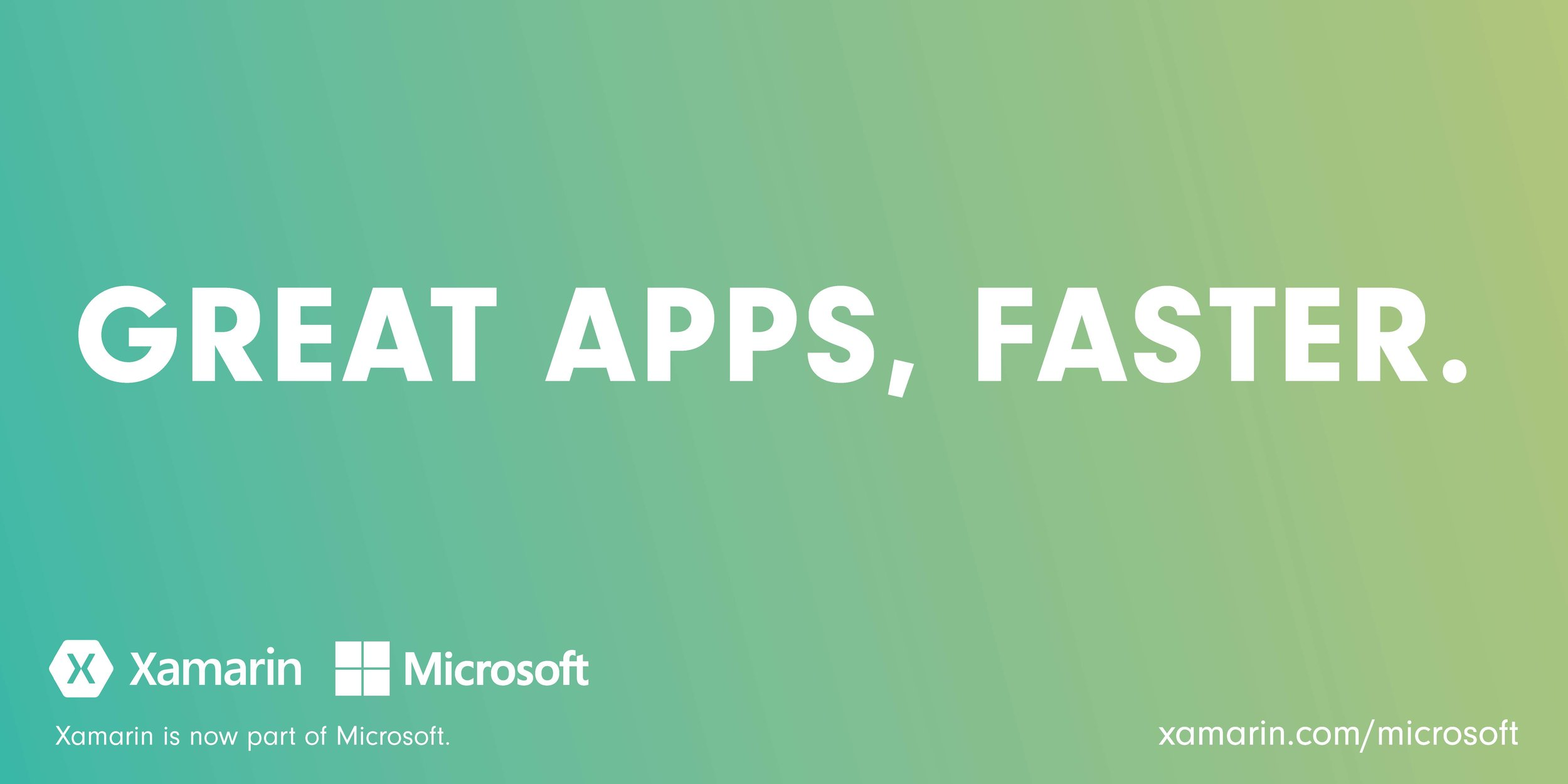 Xamarin + Microsoft Outdoor Campaign style 03_15_16_Page_7.jpg