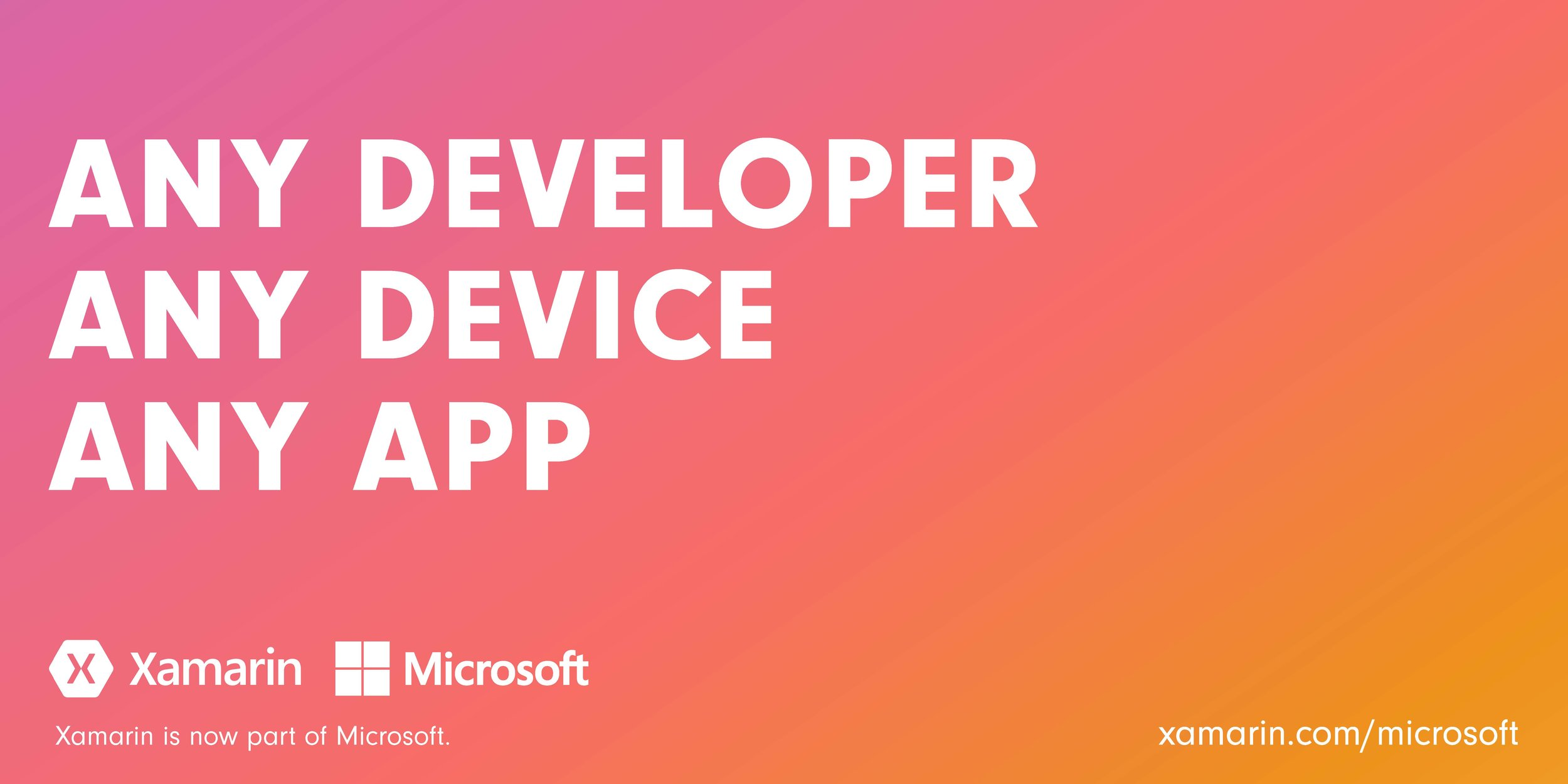 Xamarin + Microsoft Outdoor Campaign style 03_15_16_Page_2.jpg