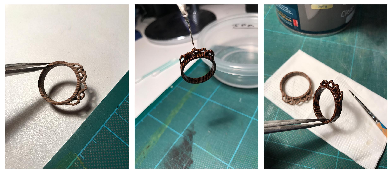 Ring 2.jpg