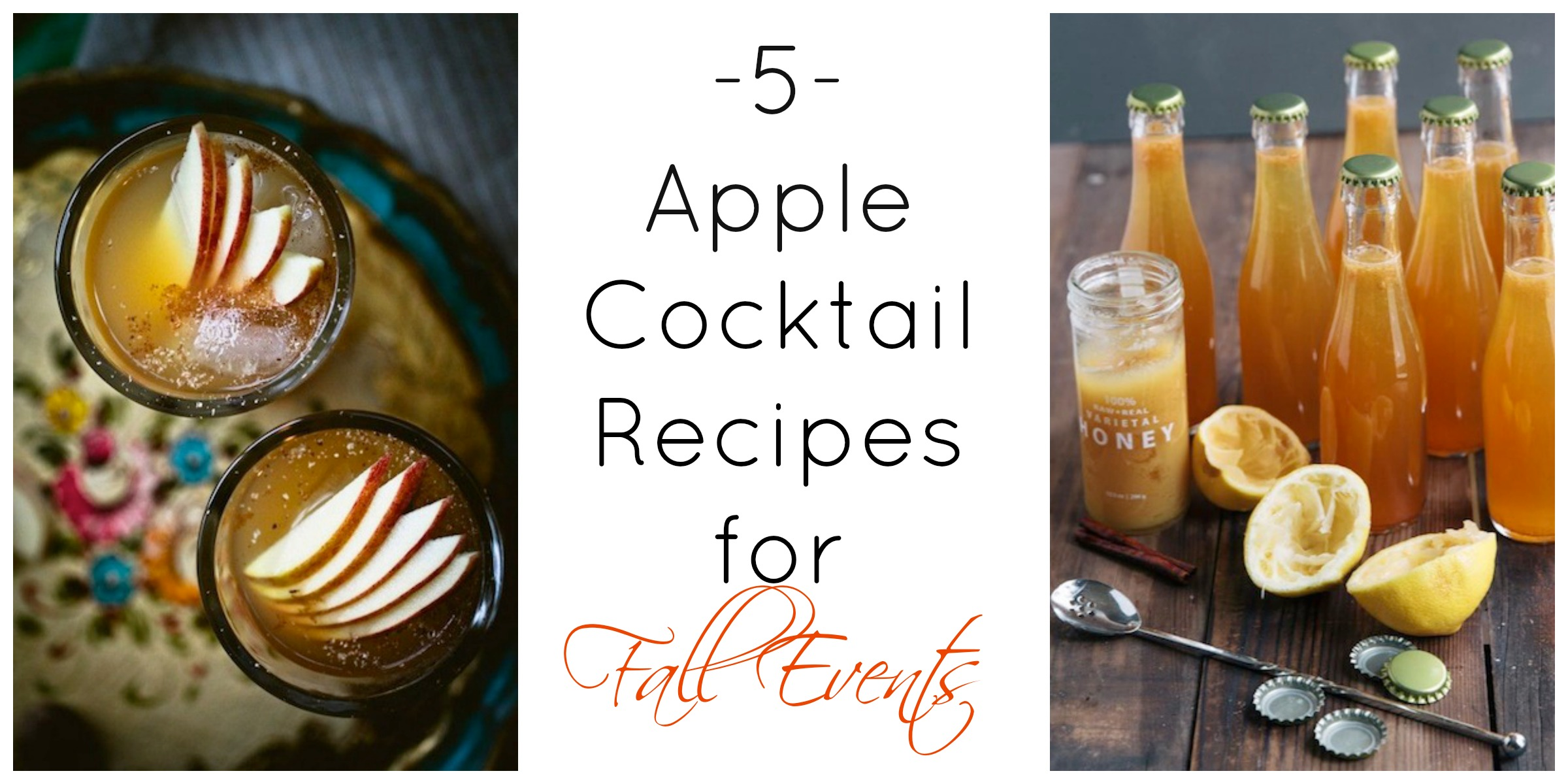 fall-apple-cocktails