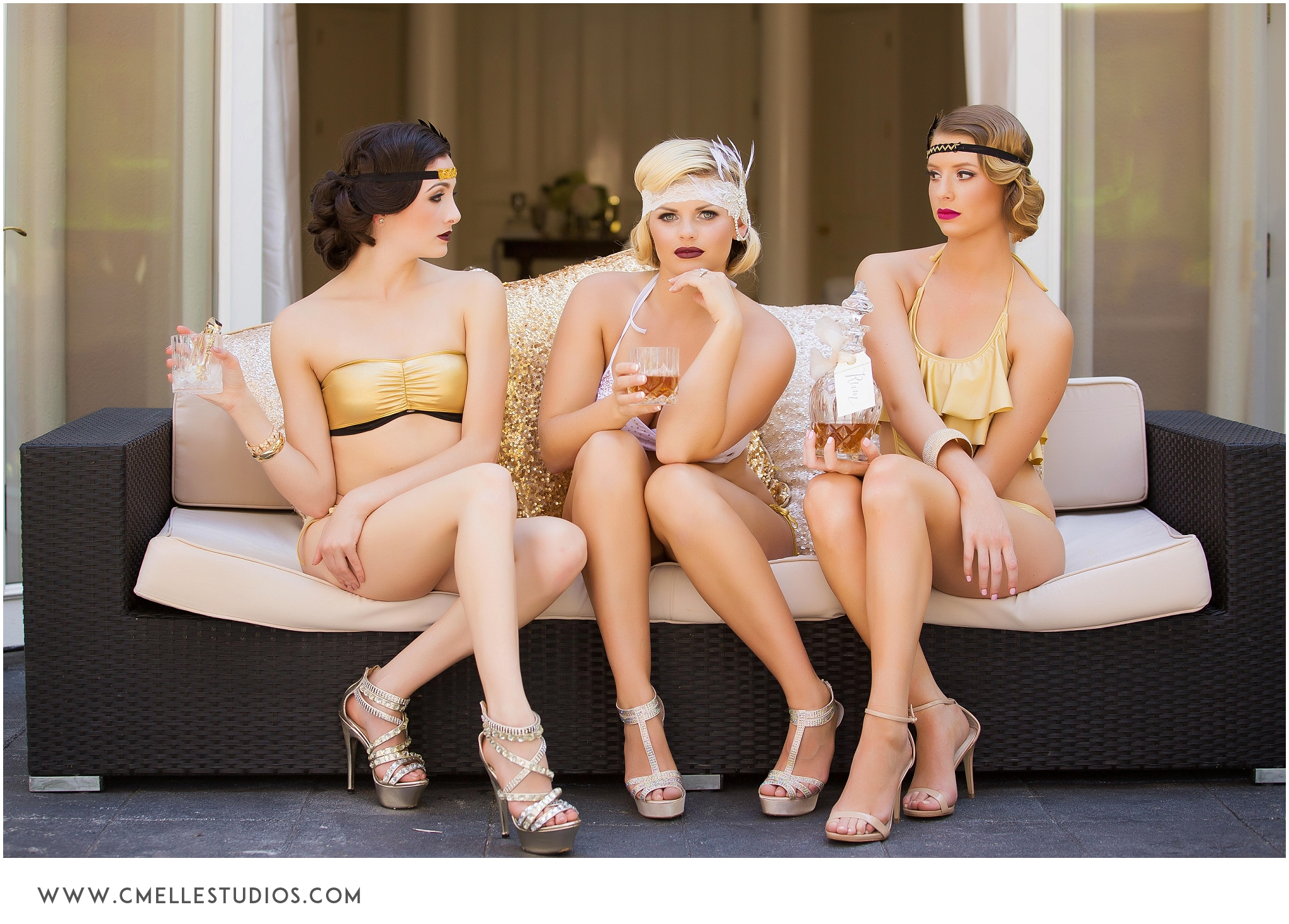great-gatsby-wedding-photo-shoot-roque