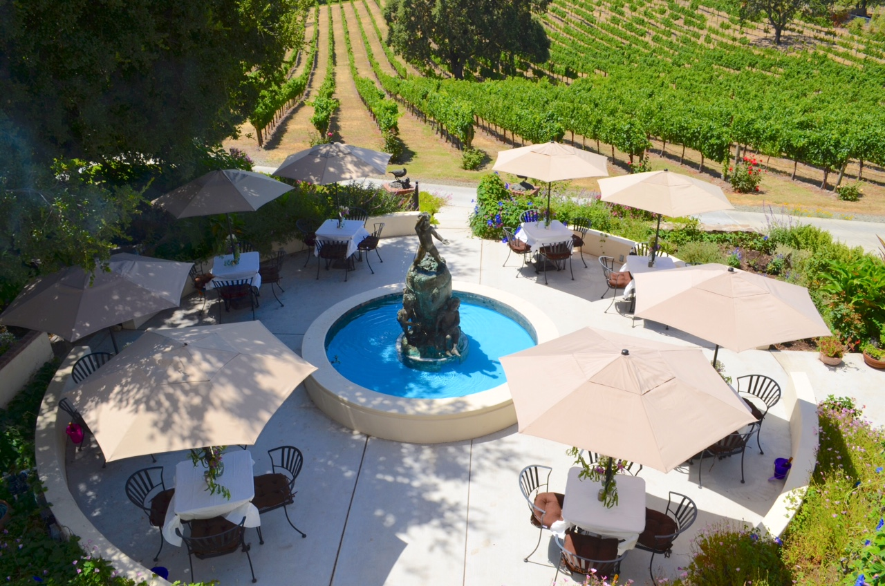 ROQUE_Events_Knoll_Top_Vineyards_3.jpg