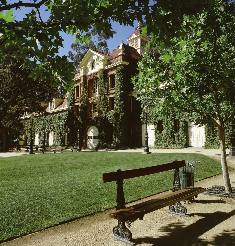 Estate Chateau.jpg
