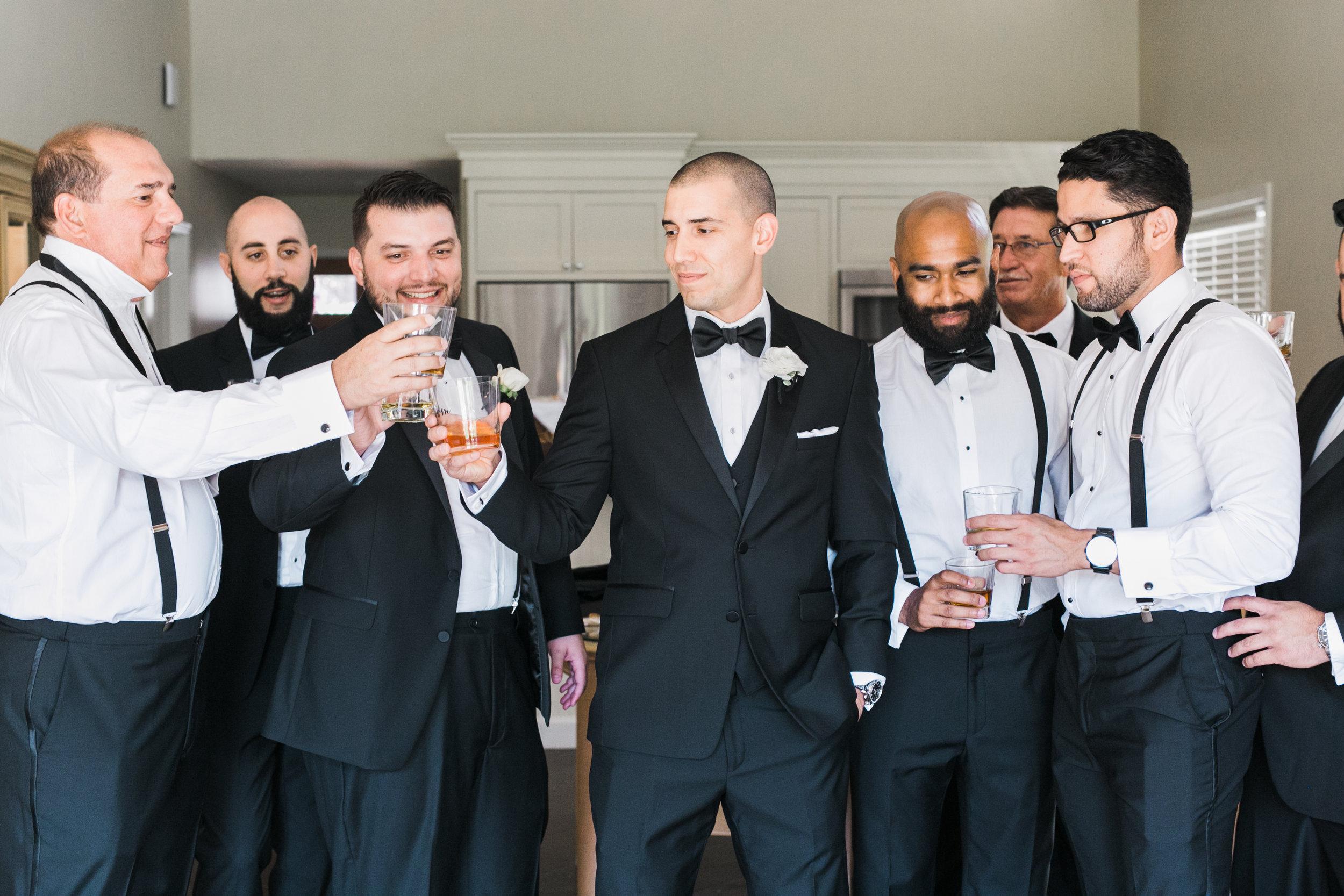 jenny-and-george-wedding-roque-events-meyerott-photography 245.jpg