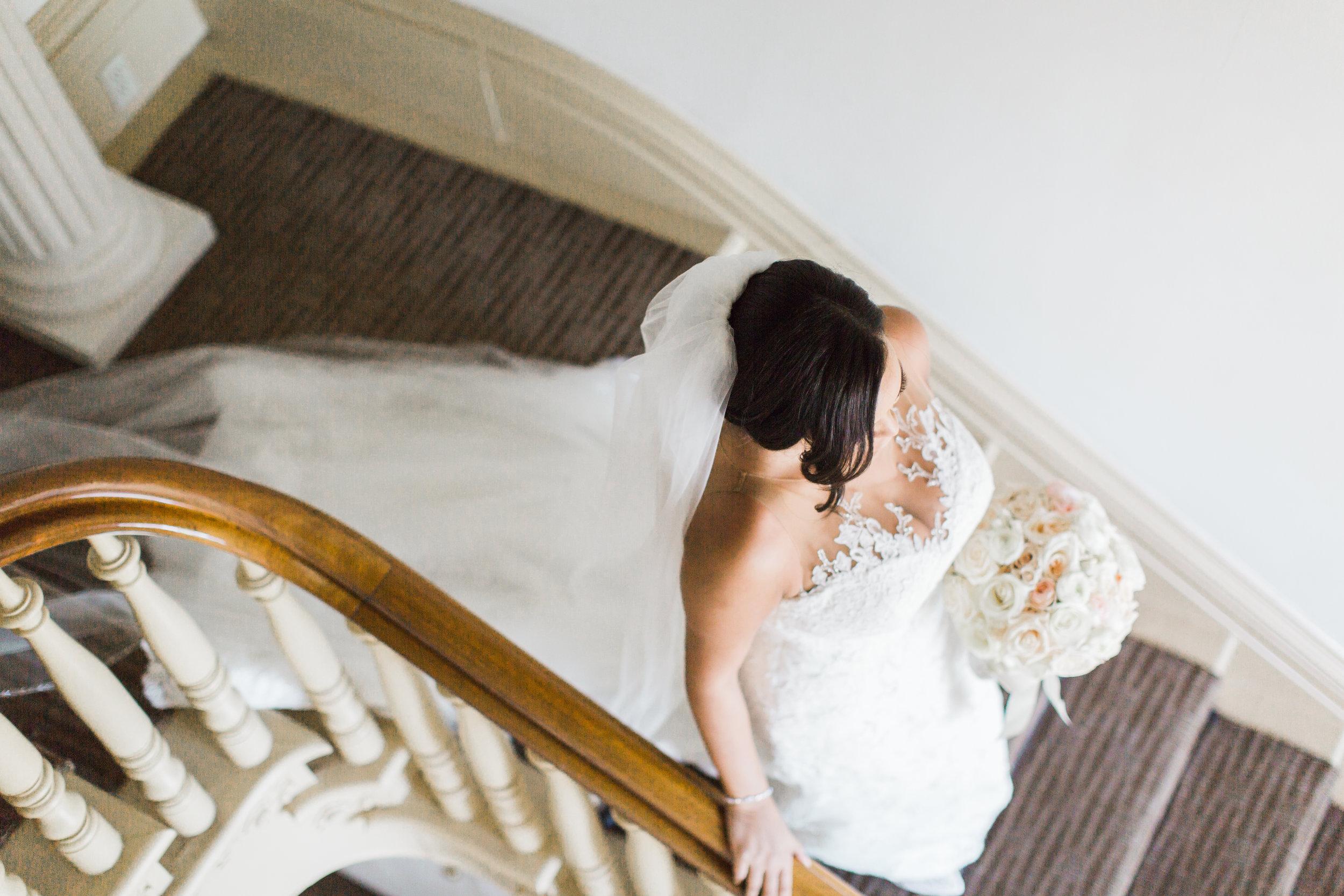 jenny-and-george-wedding-roque-events-meyerott-photography 288.jpg