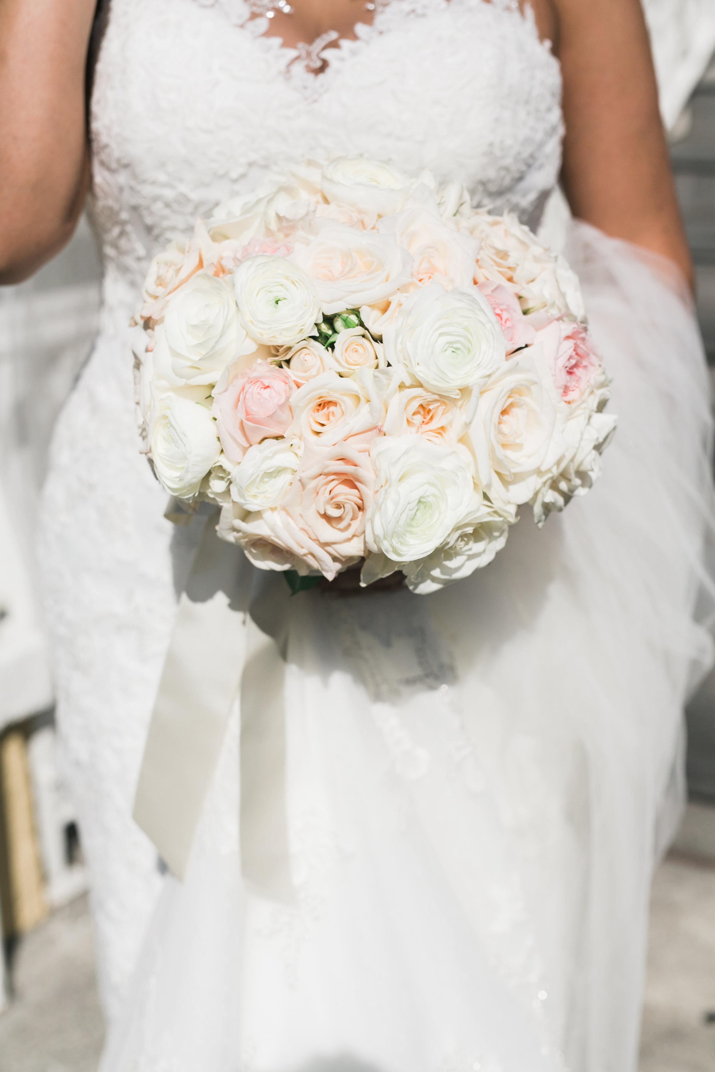 jenny-and-george-wedding-roque-events-meyerott-photography 345.jpg