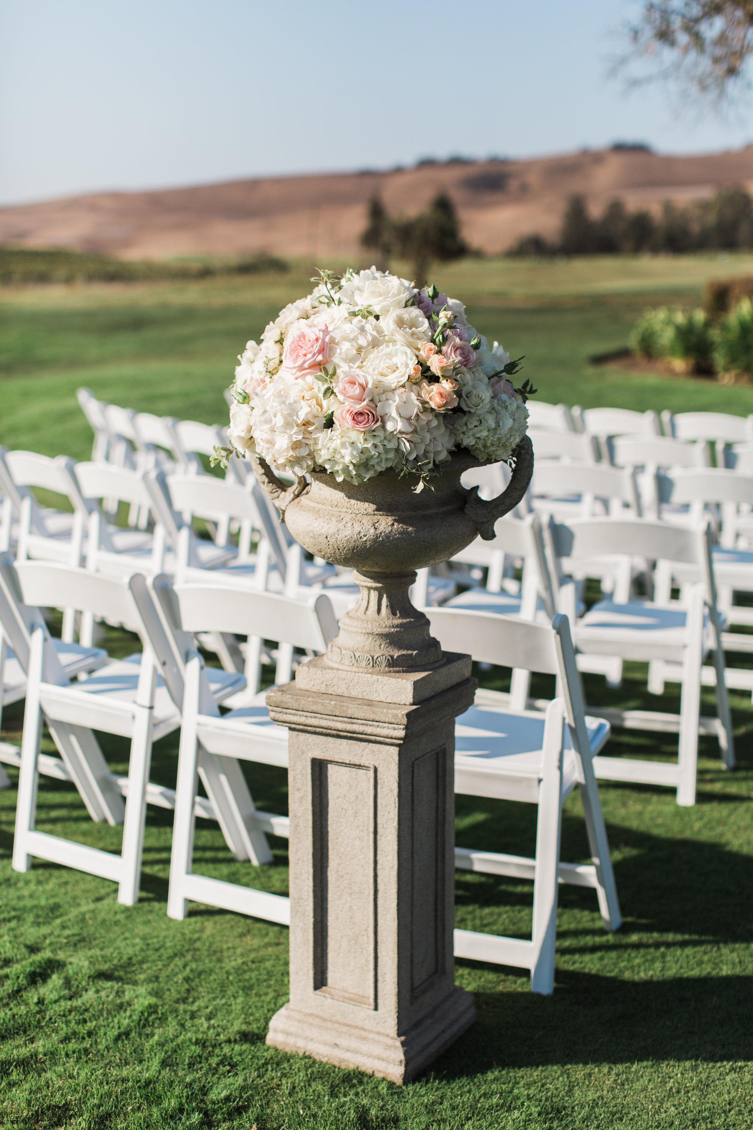 jenny-and-george-wedding-roque-events-meyerott-photography 650.jpg