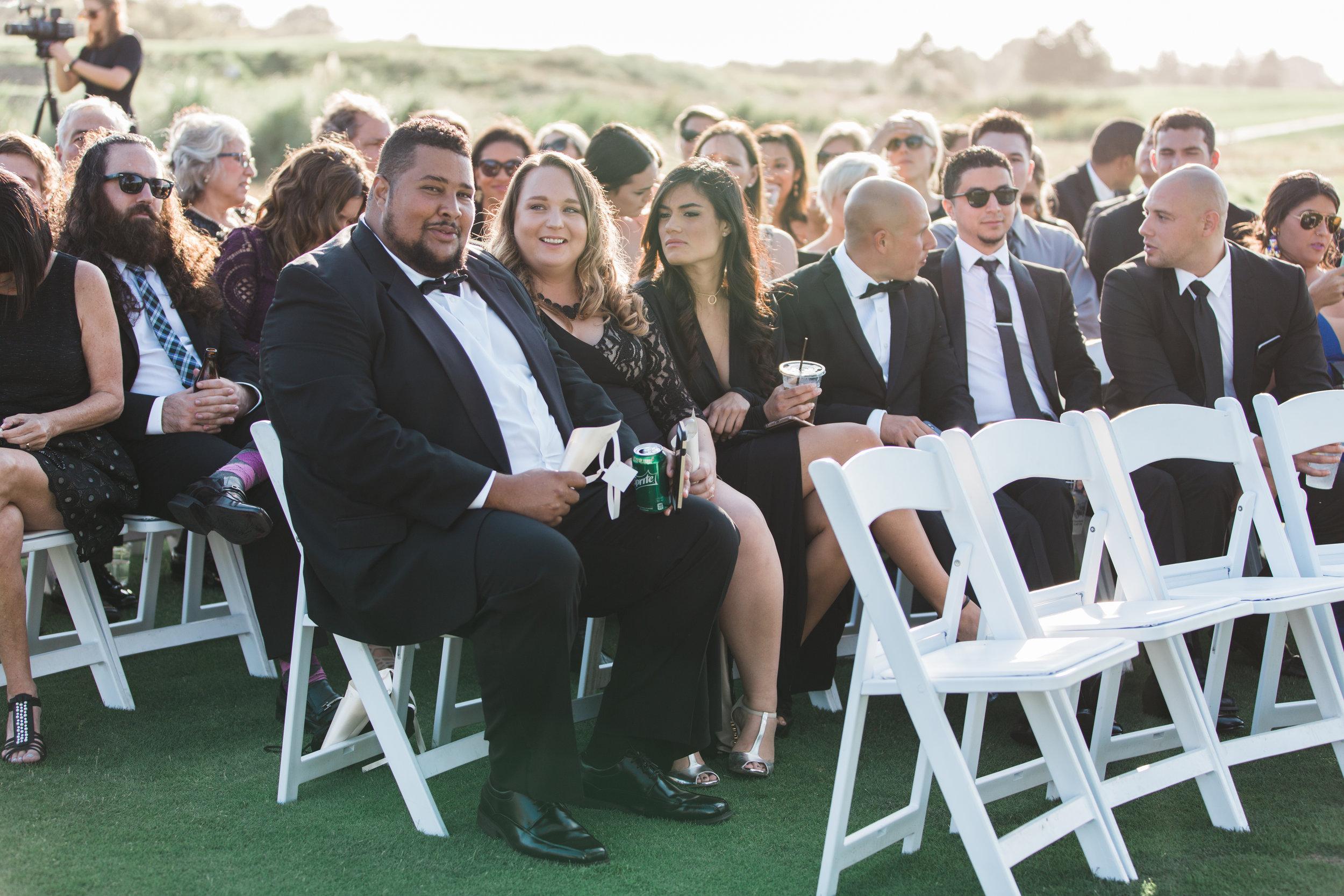 jenny-and-george-wedding-roque-events-meyerott-photography 671.jpg
