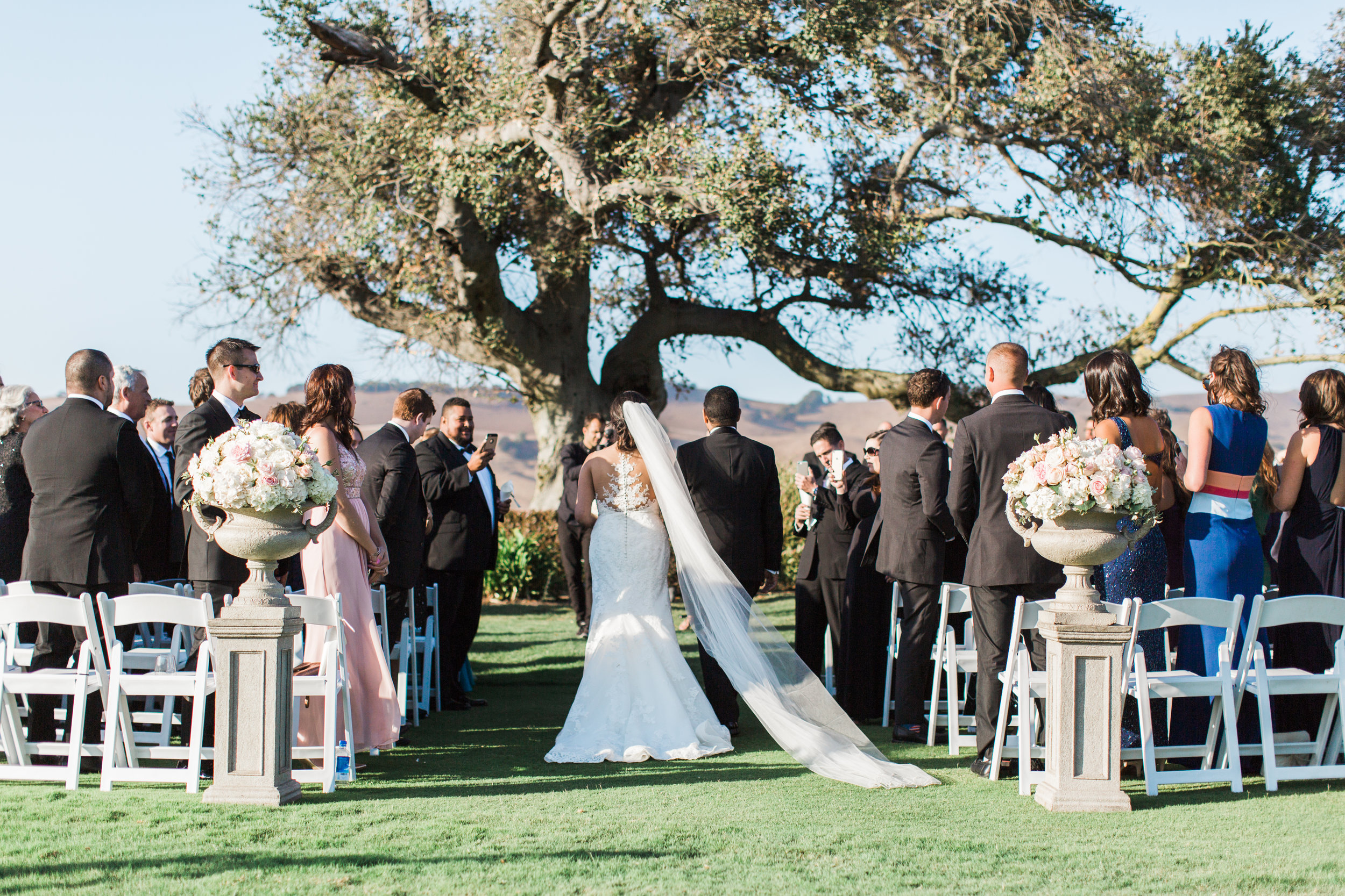 jenny-and-george-wedding-roque-events-meyerott-photography 759.jpg