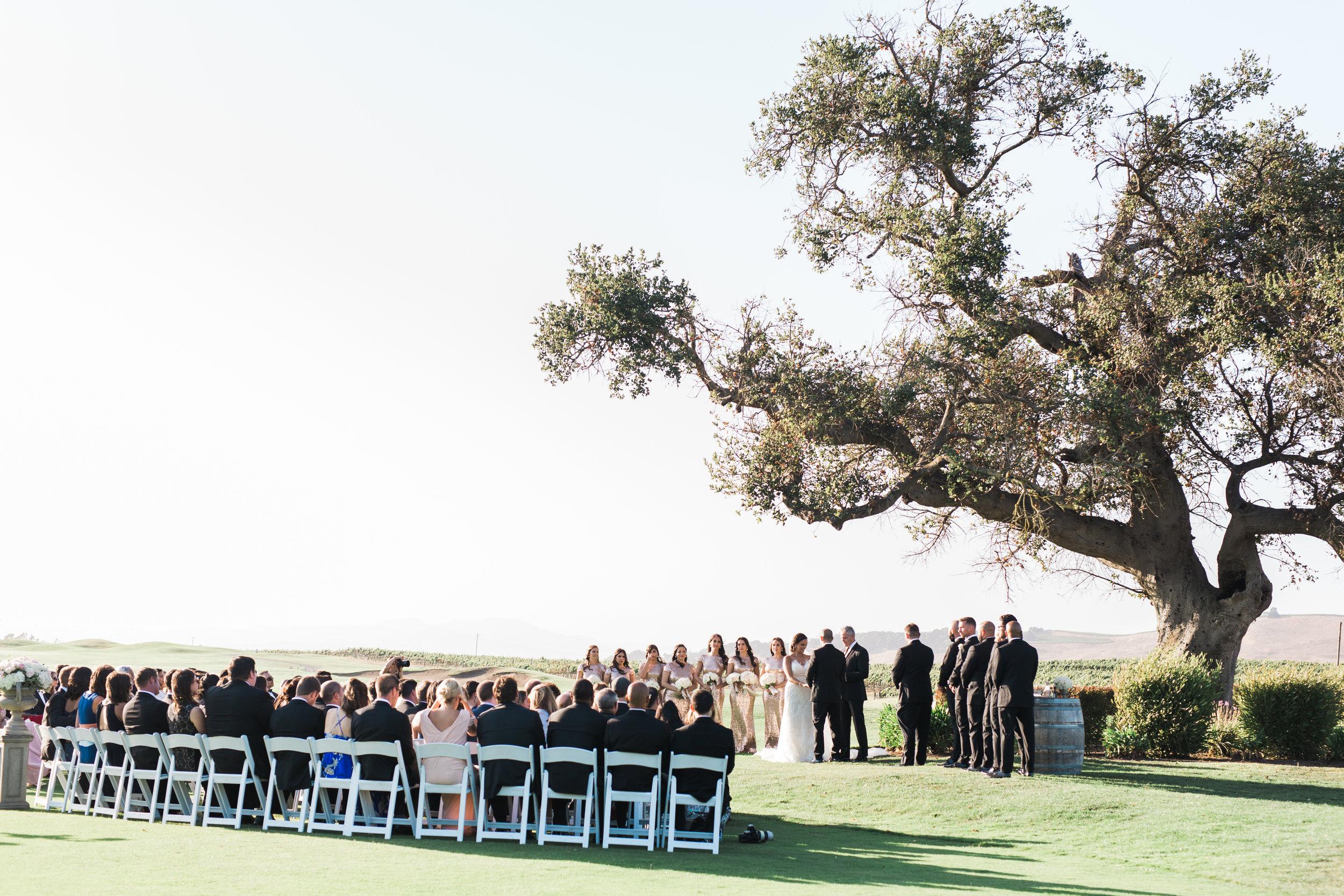 jenny-and-george-wedding-roque-events-meyerott-photography 785.jpg