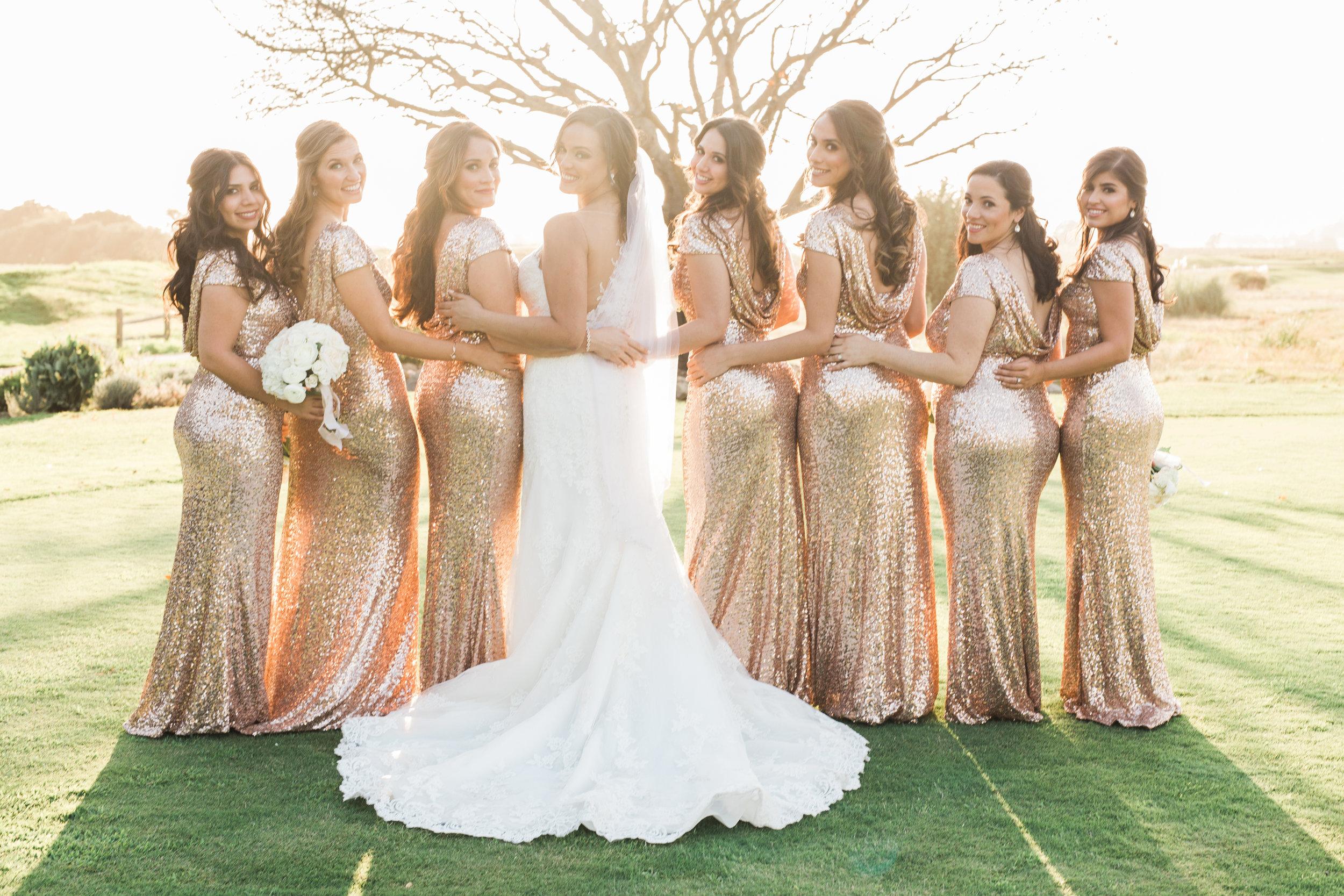 jenny-and-george-wedding-roque-events-meyerott-photography 954.jpg