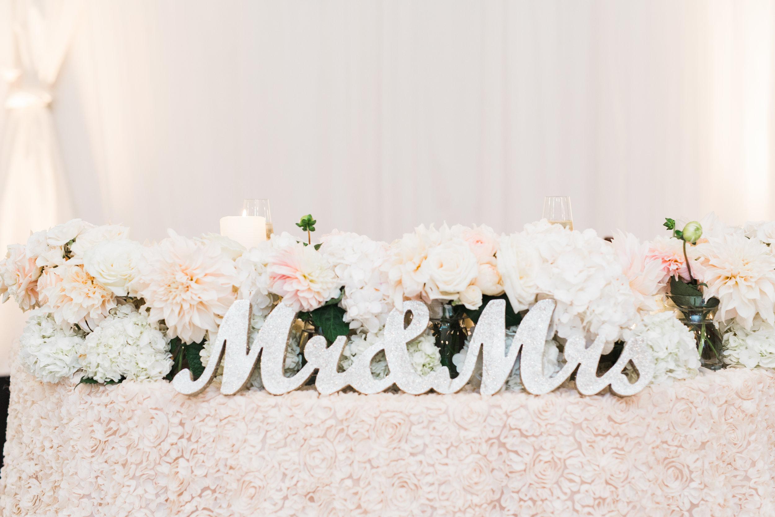 jenny-and-george-wedding-roque-events-meyerott-photography 1138.jpg