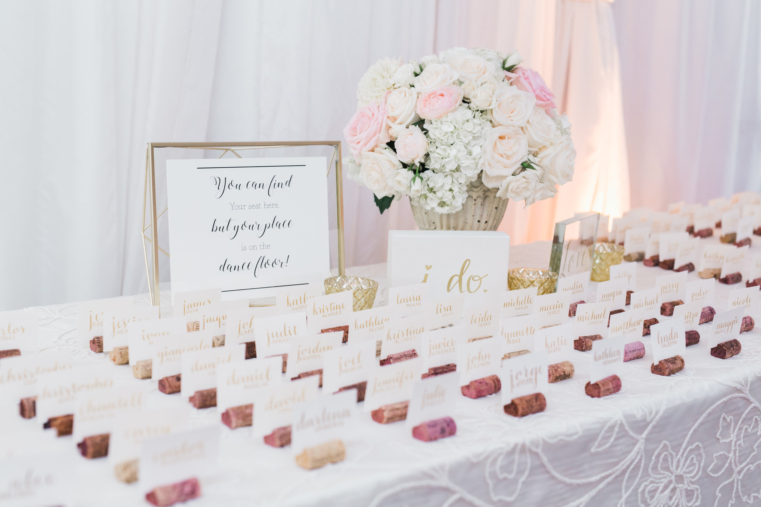 jenny-and-george-wedding-roque-events-meyerott-photography 1154.jpg