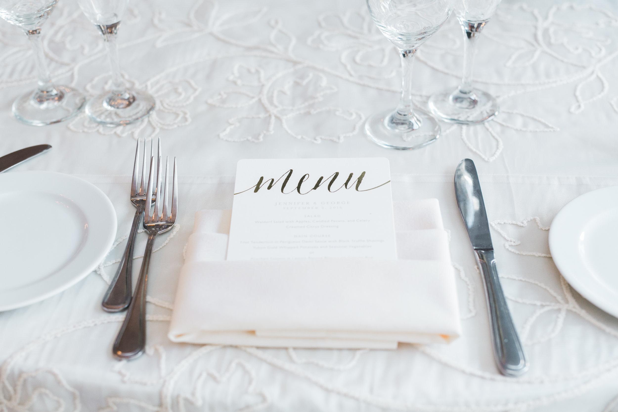 jenny-and-george-wedding-roque-events-meyerott-photography 1158.jpg
