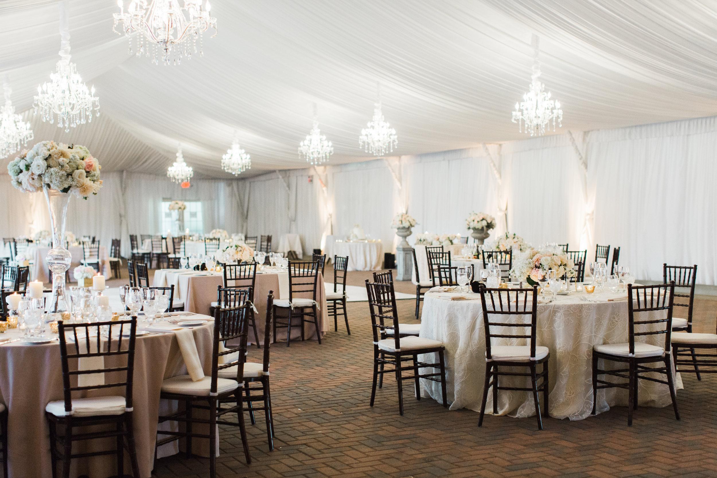 jenny-and-george-wedding-roque-events-meyerott-photography 1180.jpg