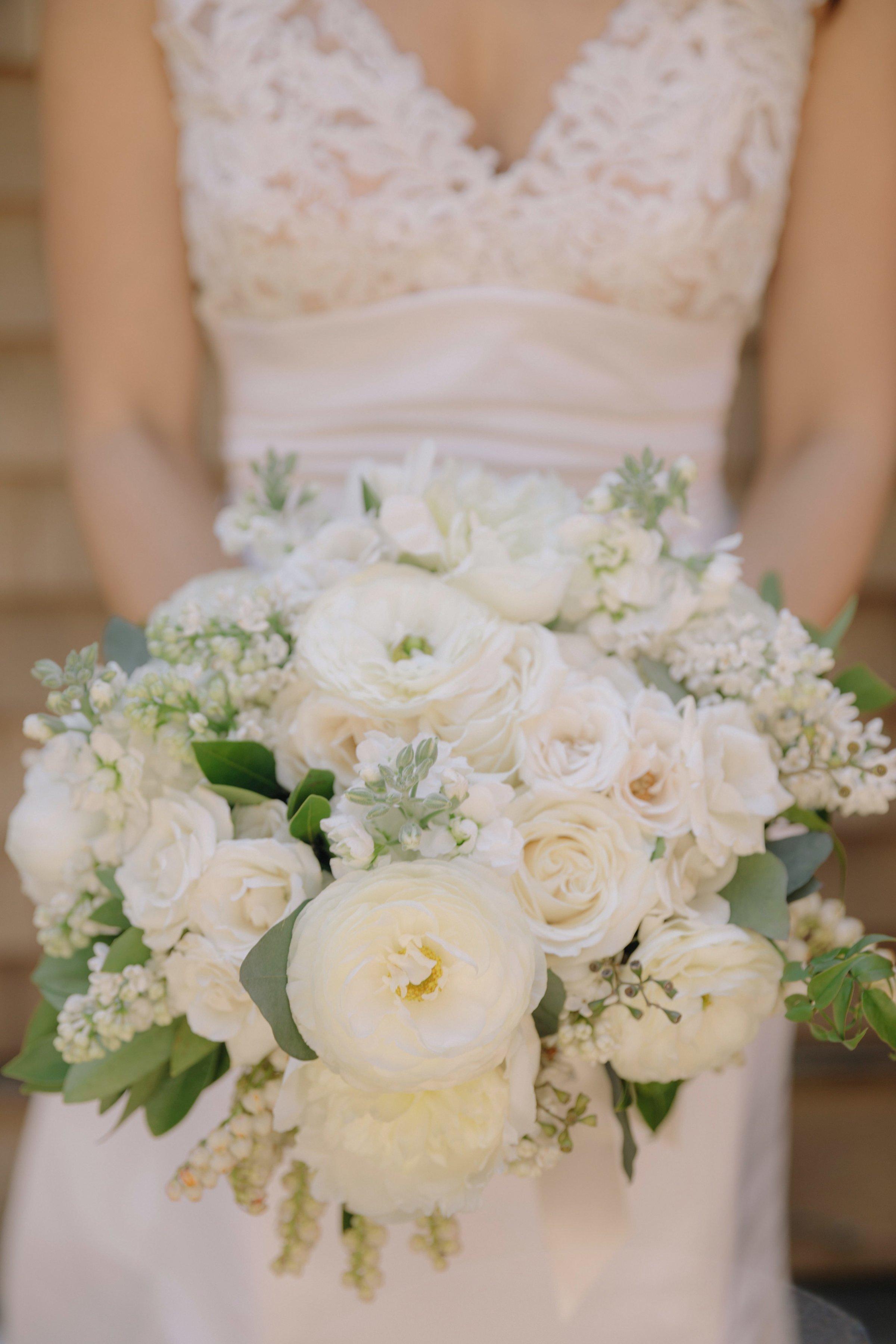 Bryan and Stephanie Wedding_Cinzia_Bruschini_Photography31.JPG