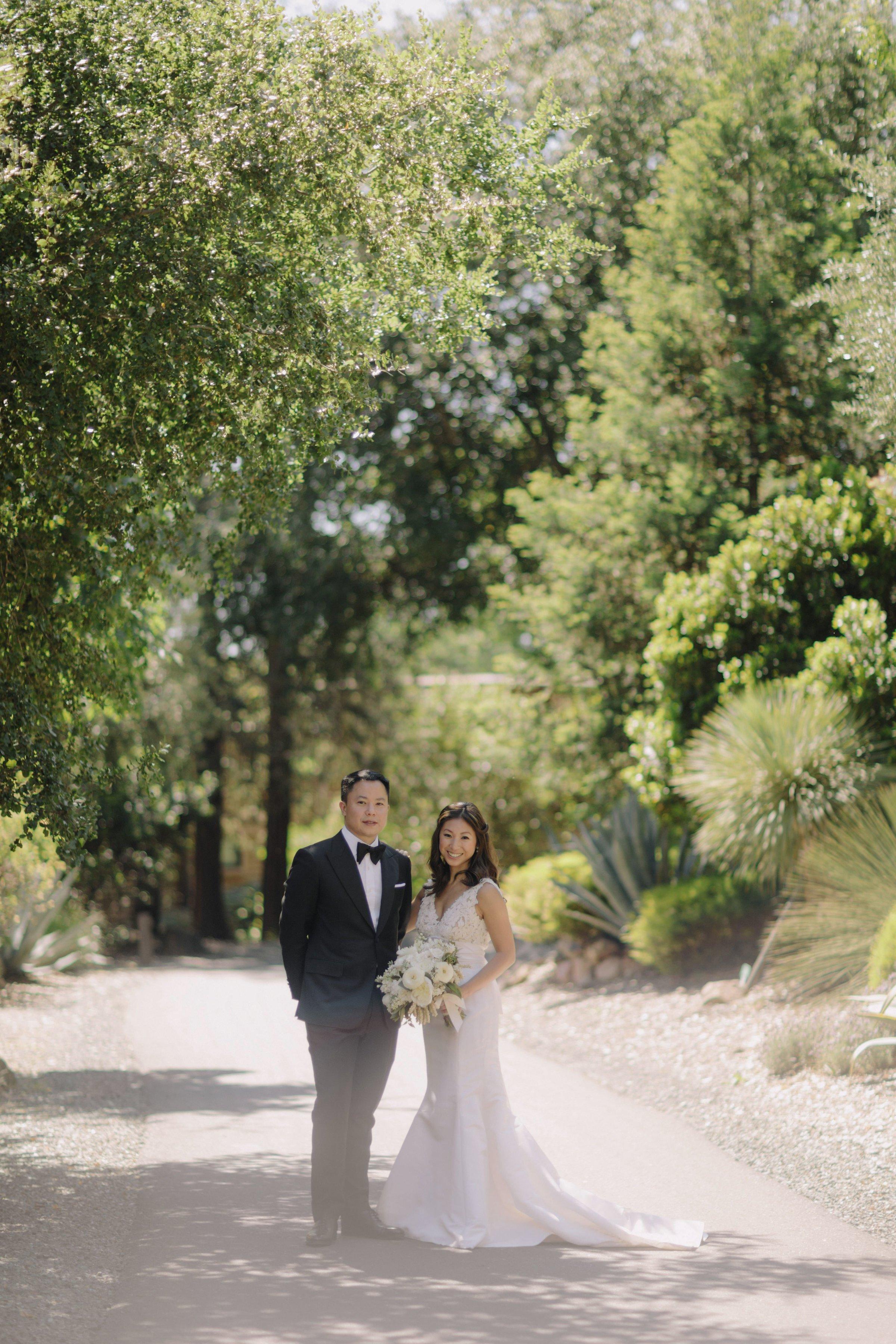 Bryan and Stephanie Wedding_Cinzia_Bruschini_Photography36.JPG