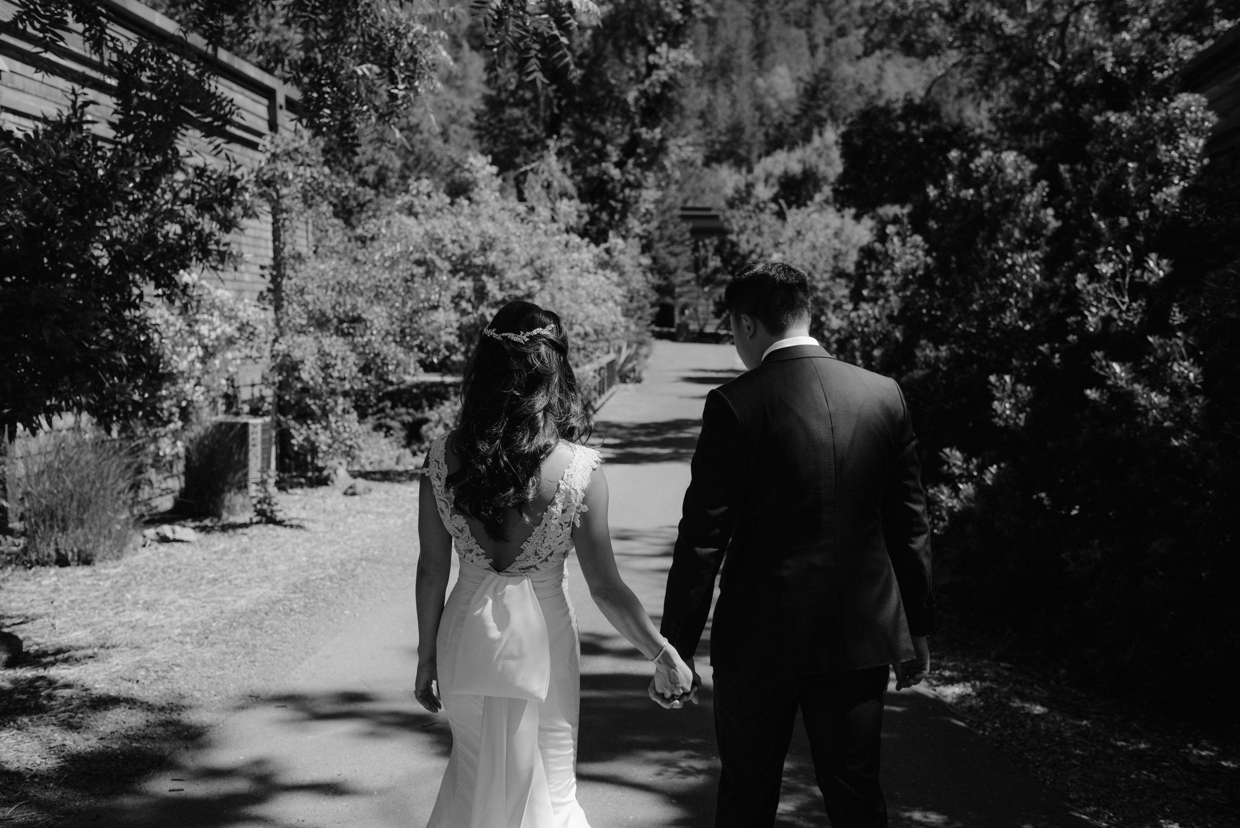 Bryan and Stephanie Wedding_Cinzia_Bruschini_Photography41.JPG