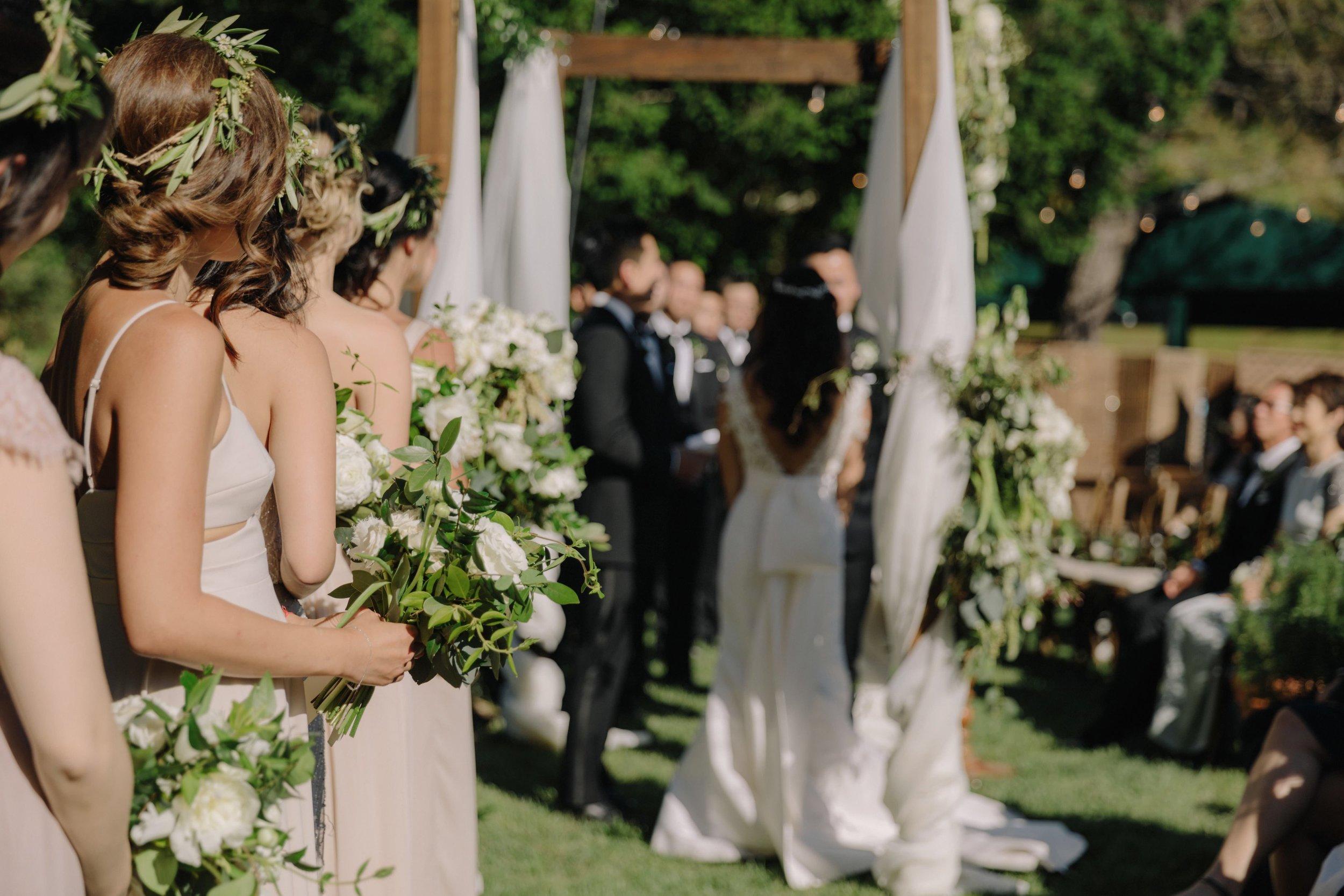 Bryan and Stephanie Wedding_Cinzia_Bruschini_Photography72.JPG