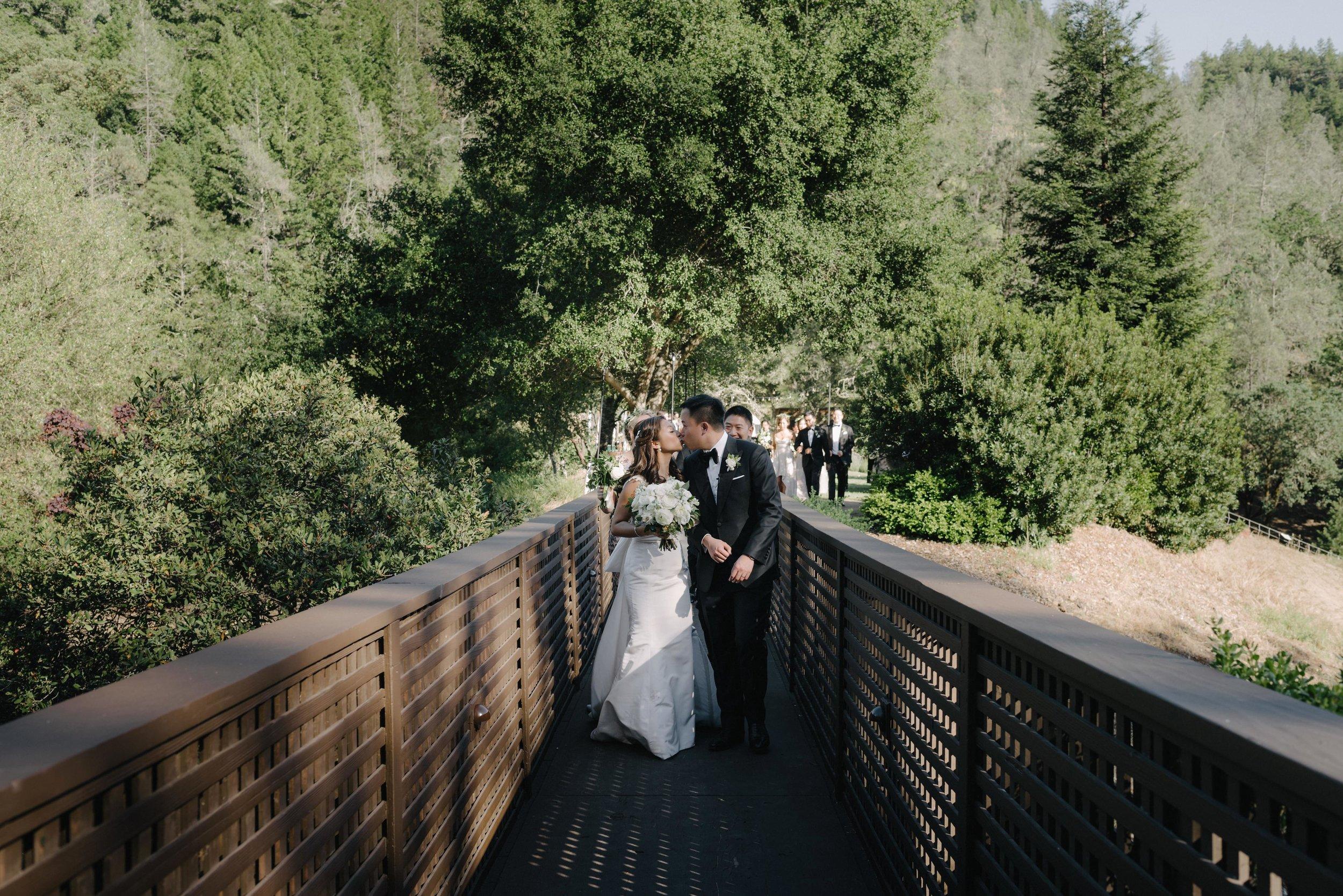 Bryan and Stephanie Wedding_Cinzia_Bruschini_Photography81.JPG