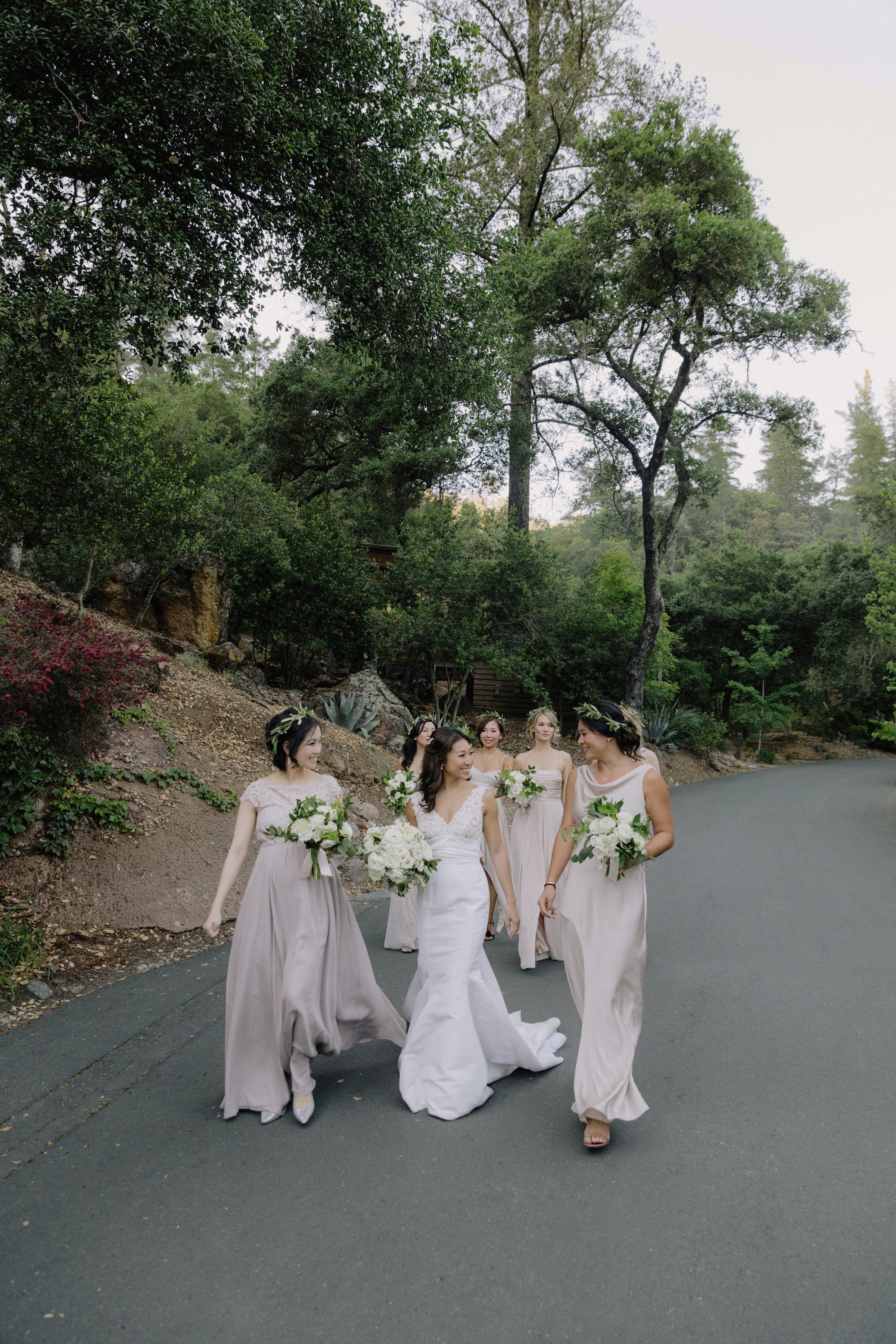 Bryan and Stephanie Wedding_Cinzia_Bruschini_Photography91.JPG