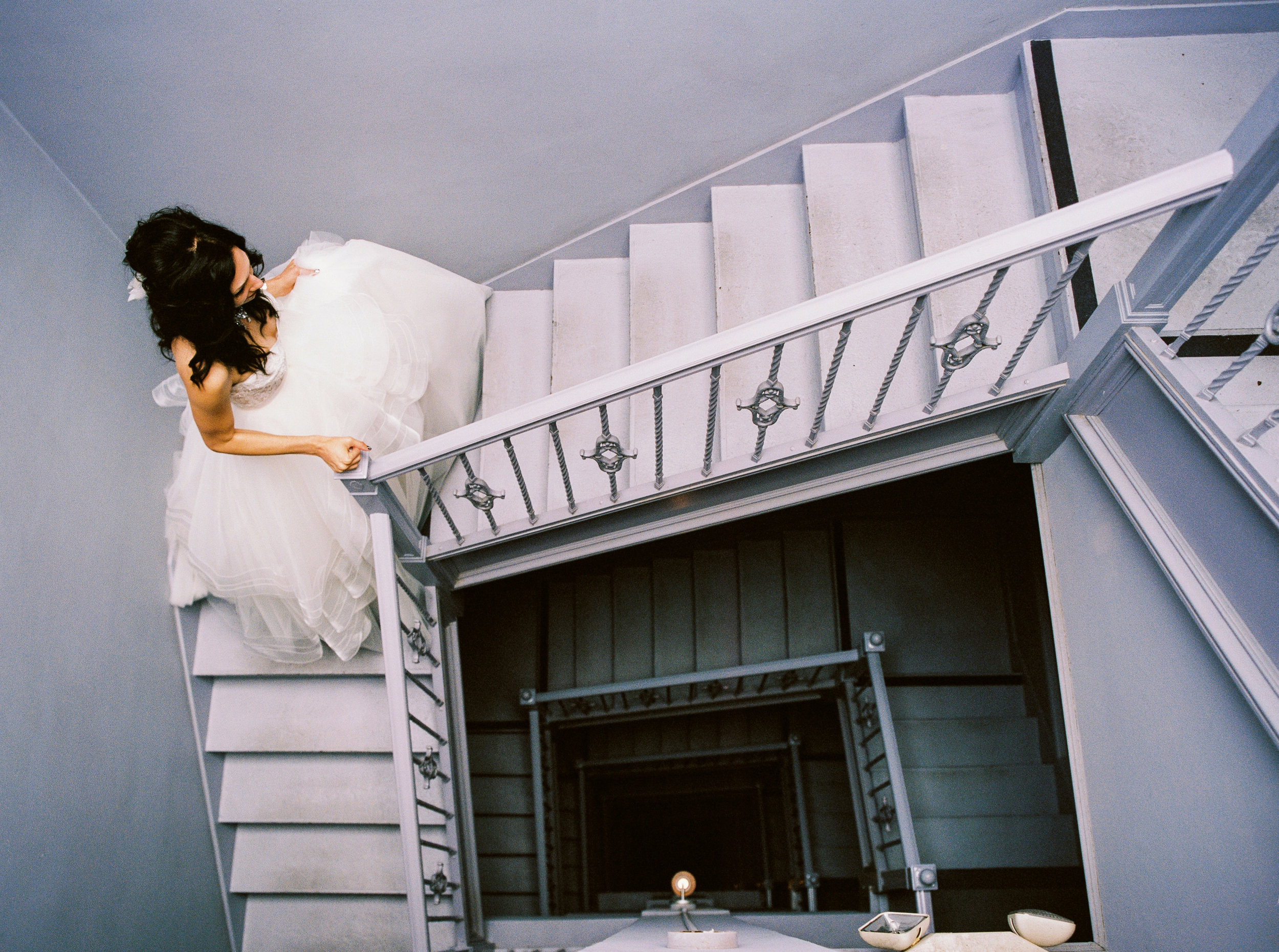 Phillip-Kari-Wedding-ROQUE-Events-Finch-Photo80.jpg