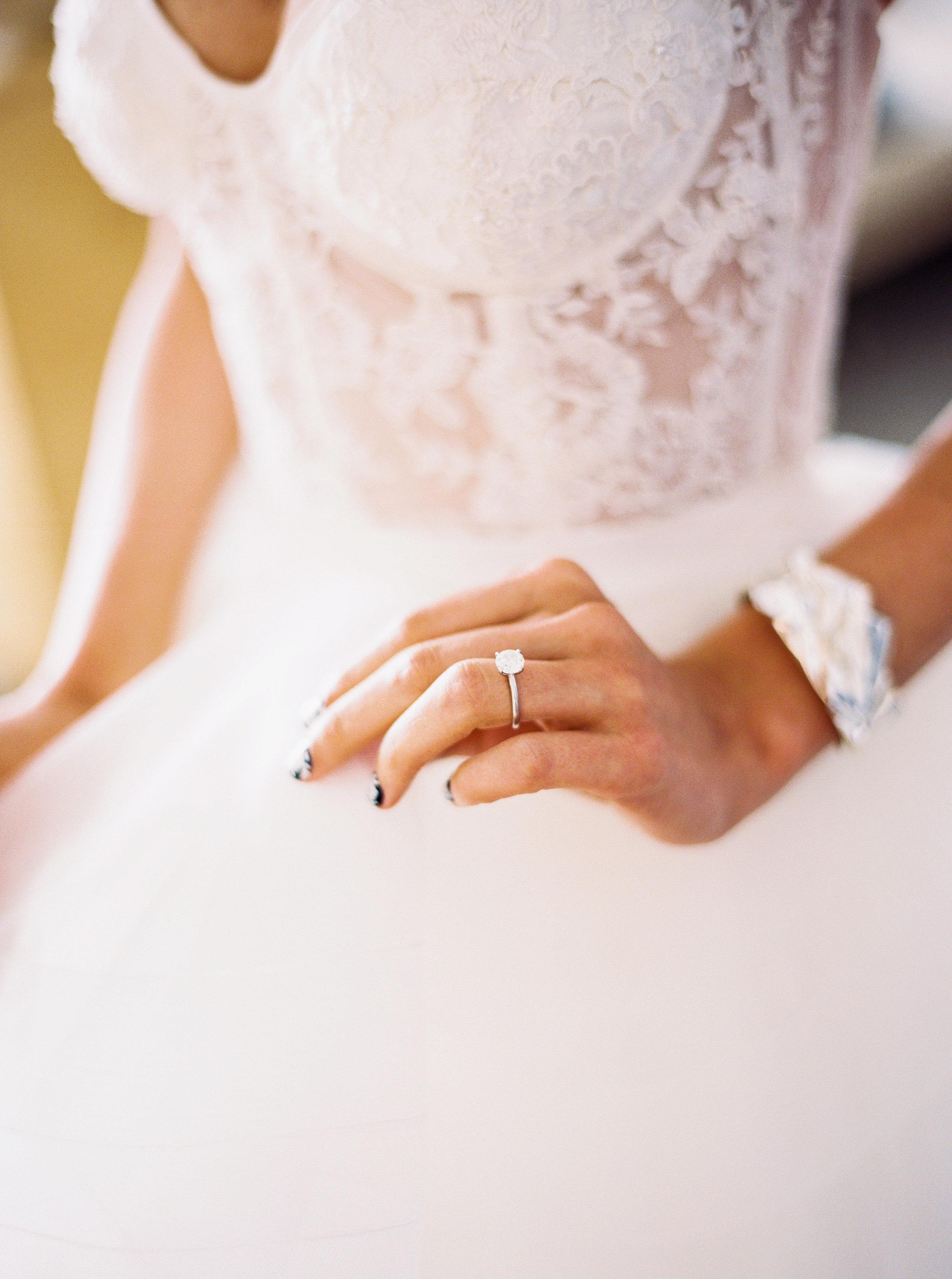 Phillip-Kari-Wedding-ROQUE-Events-Finch-Photo103.jpg