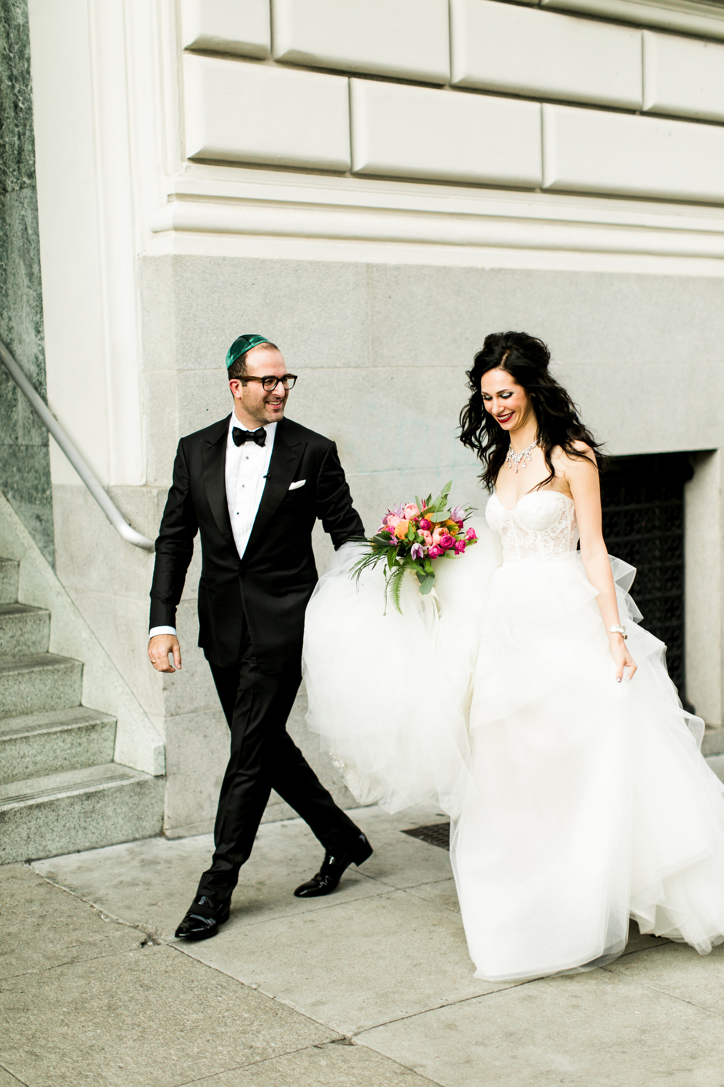 Phillip-Kari-Wedding-ROQUE-Events-Finch-Photo112.jpg
