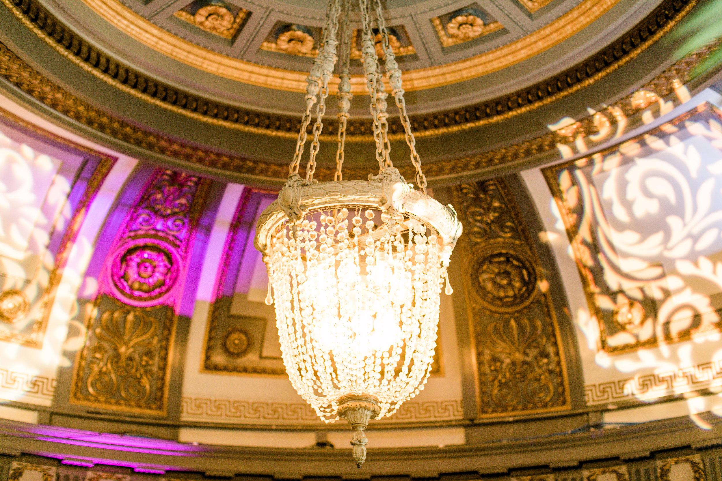 Phillip-Kari-Wedding-ROQUE-Events-Finch-Photo15.jpg