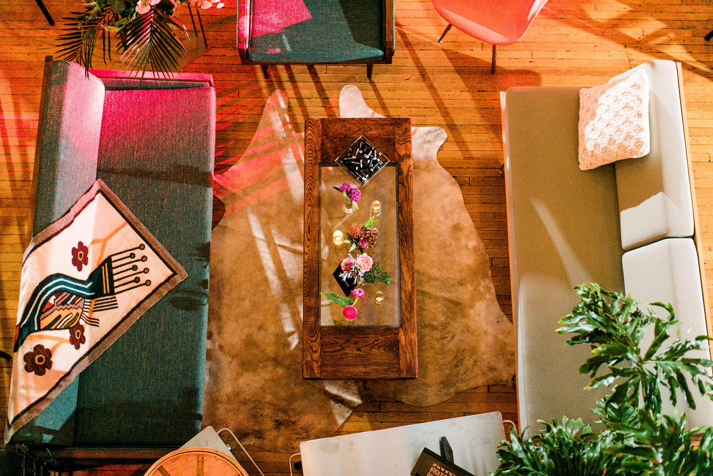 Phillip-Kari-Wedding-ROQUE-Events-Finch-Photo17.jpg