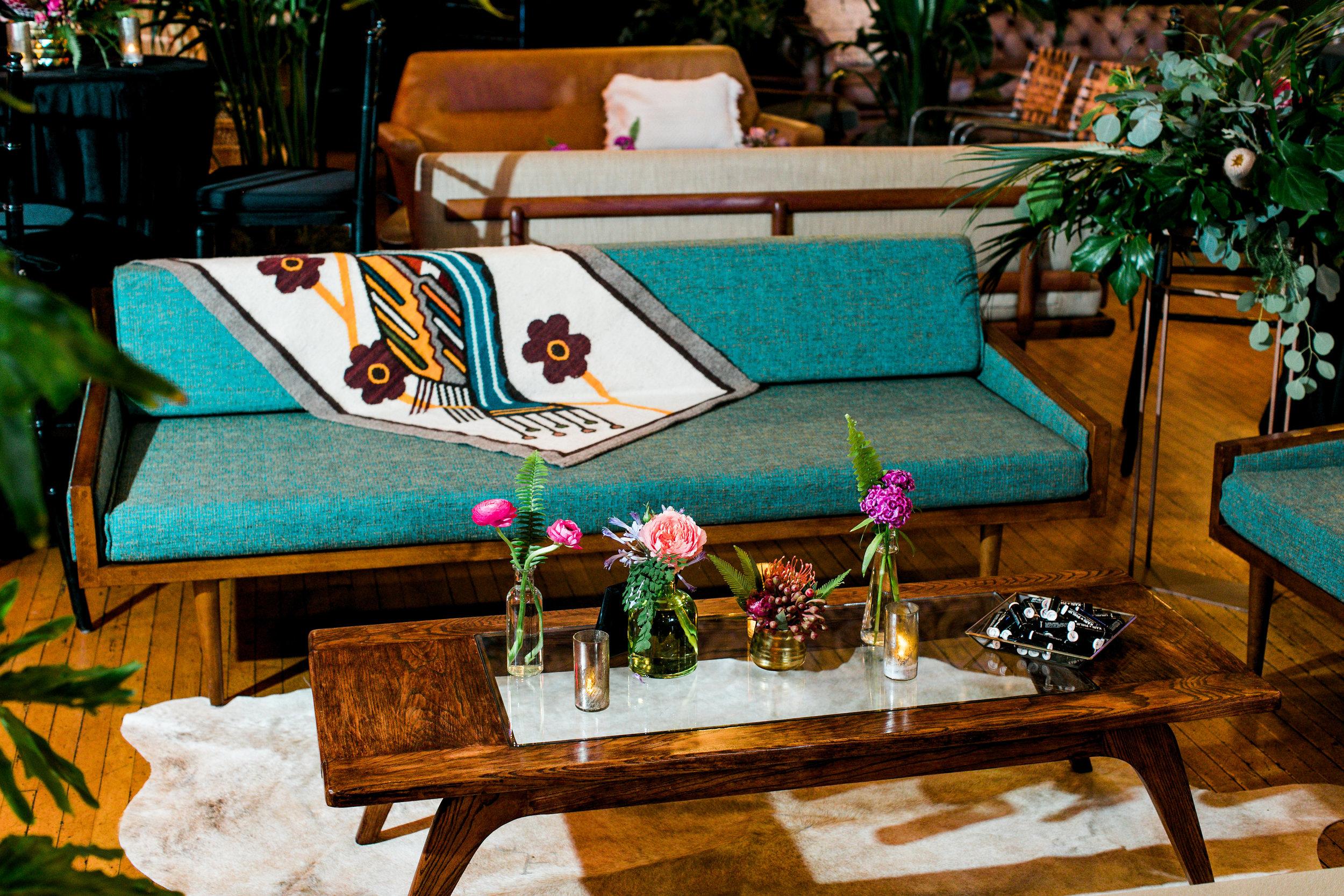 Phillip-Kari-Wedding-ROQUE-Events-Finch-Photo3.jpg