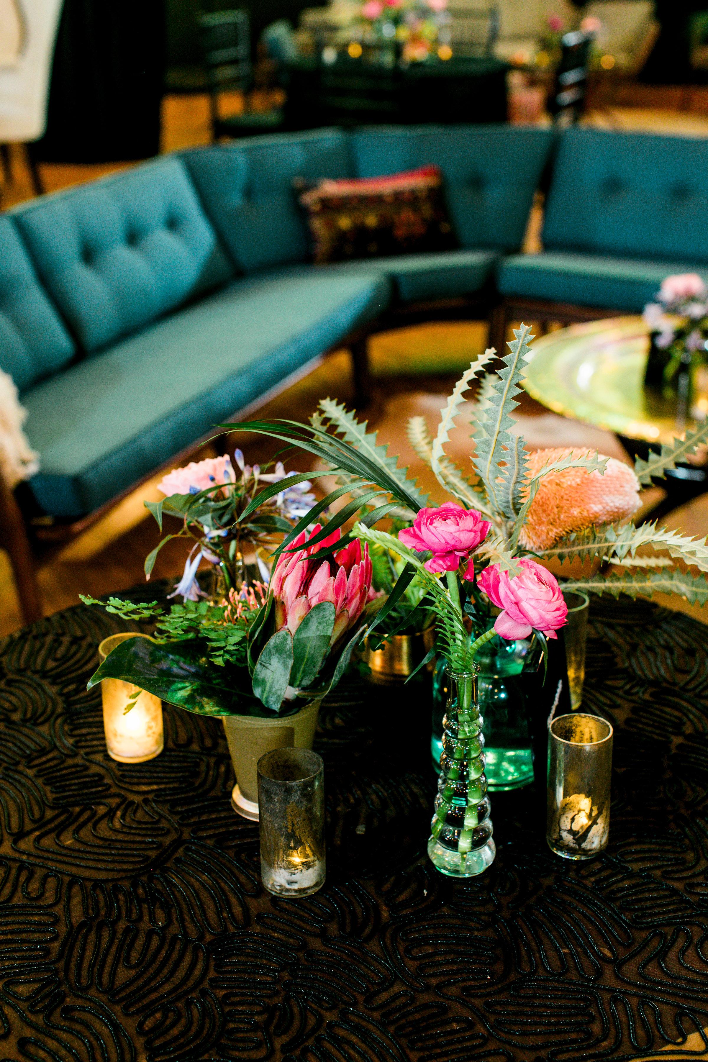Phillip-Kari-Wedding-ROQUE-Events-Finch-Photo5.jpg
