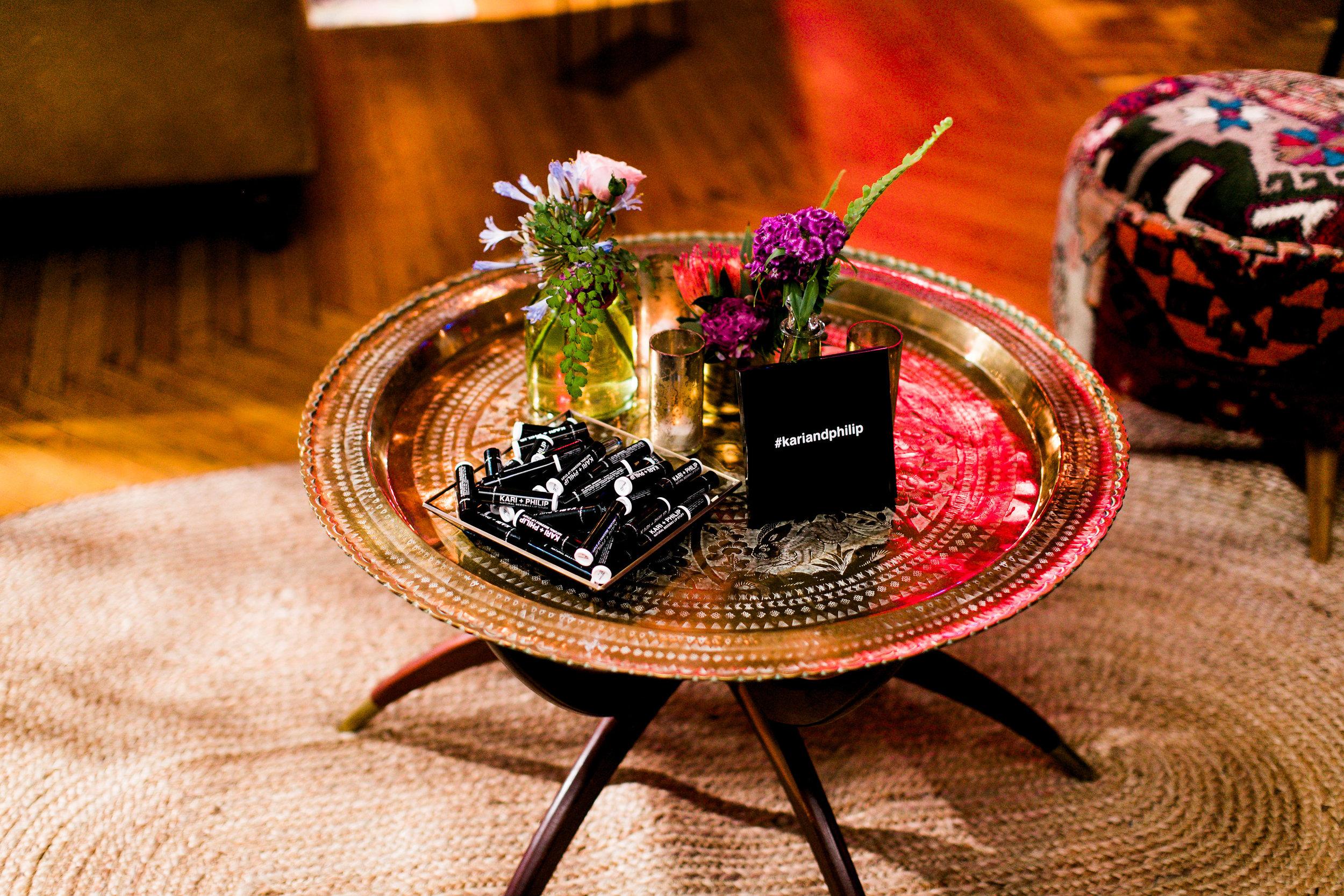 Phillip-Kari-Wedding-ROQUE-Events-Finch-Photo11.jpg