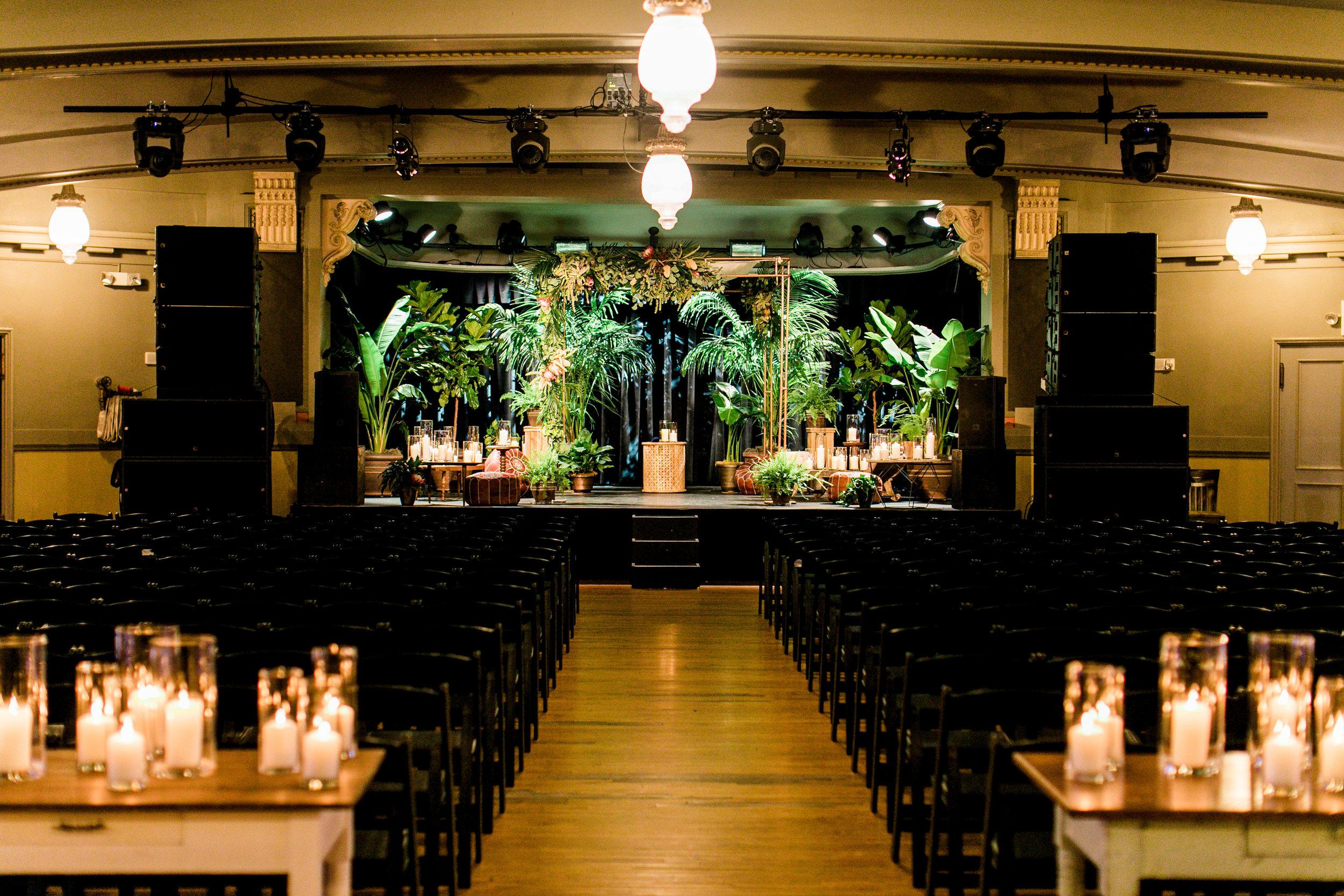 Phillip-Kari-Wedding-ROQUE-Events-Finch-Photo101.jpg